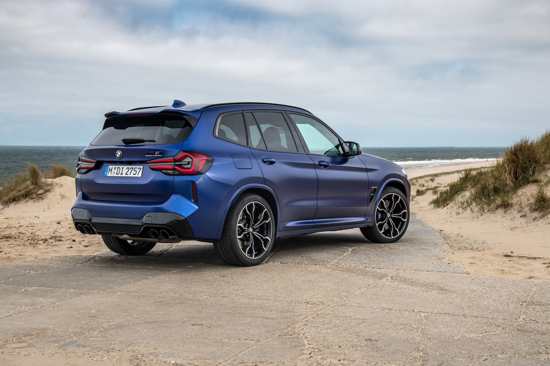 BMW-X3-M-X4-M-Competition-84