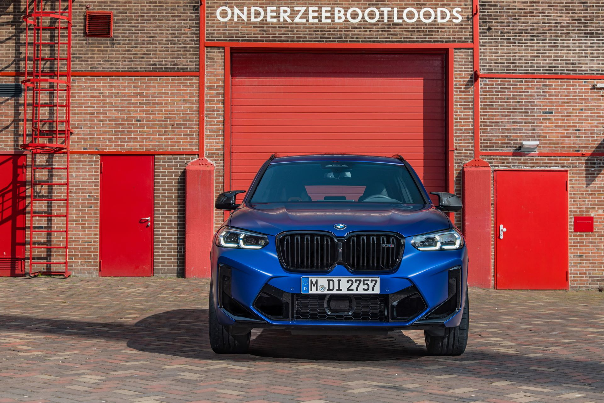 BMW-X3-M-X4-M-Competition-85