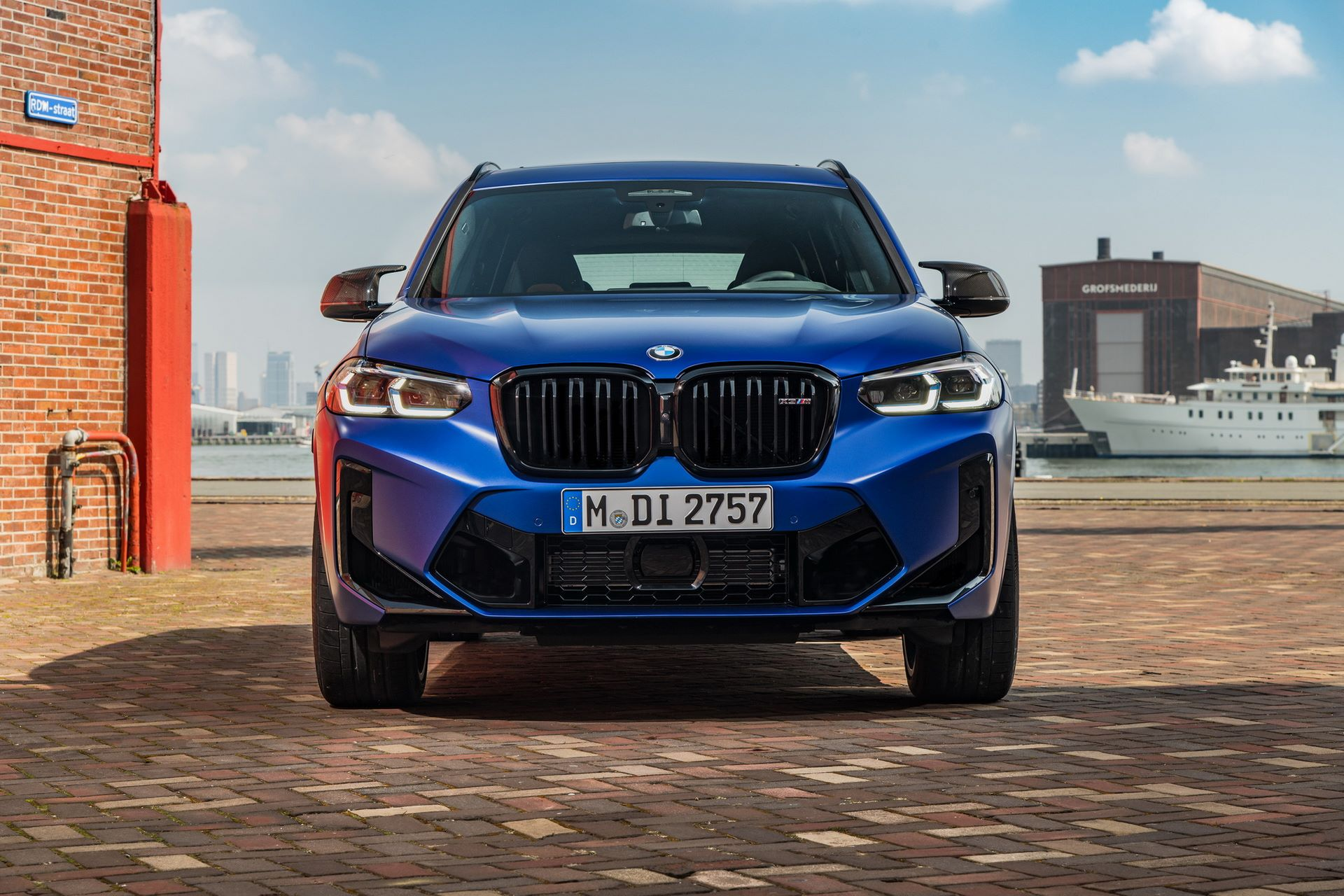 BMW-X3-M-X4-M-Competition-86