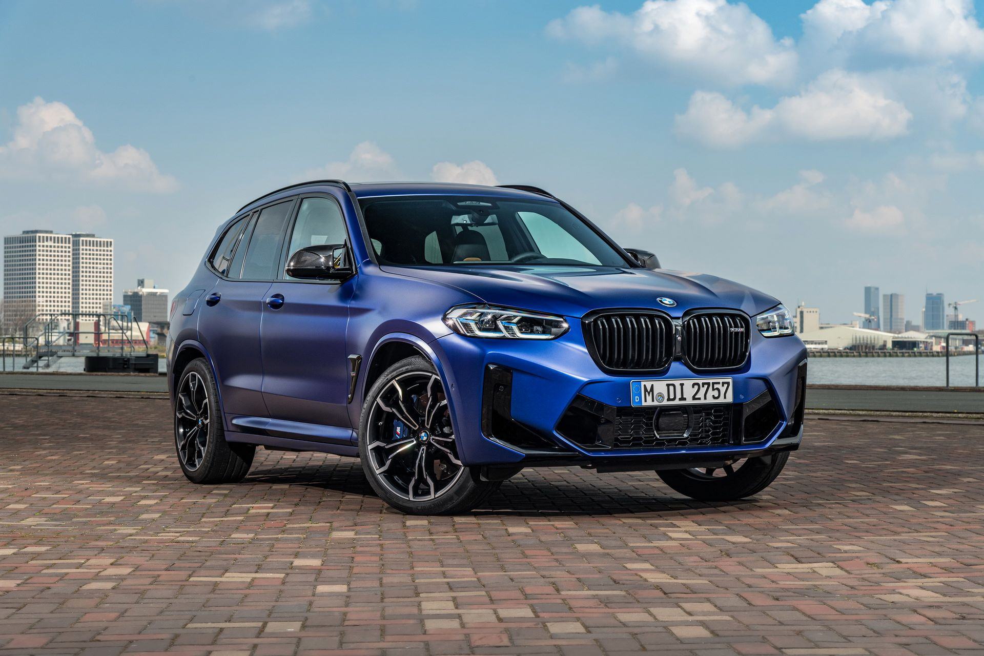 BMW-X3-M-X4-M-Competition-87