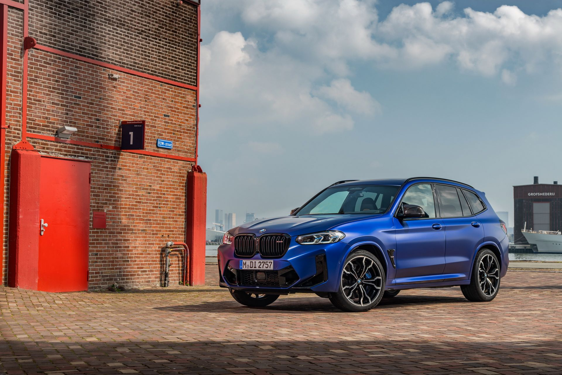 BMW-X3-M-X4-M-Competition-88