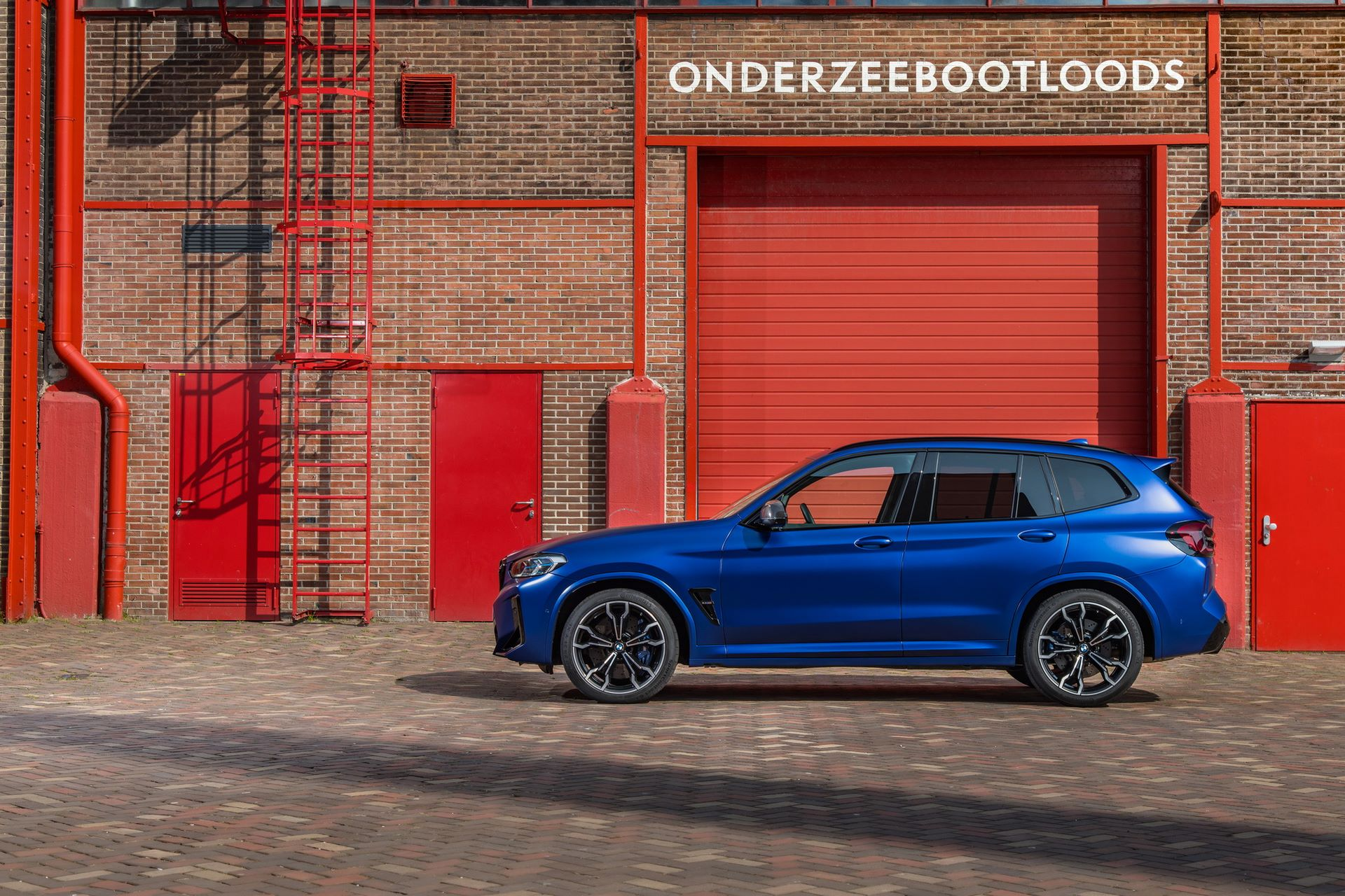 BMW-X3-M-X4-M-Competition-89