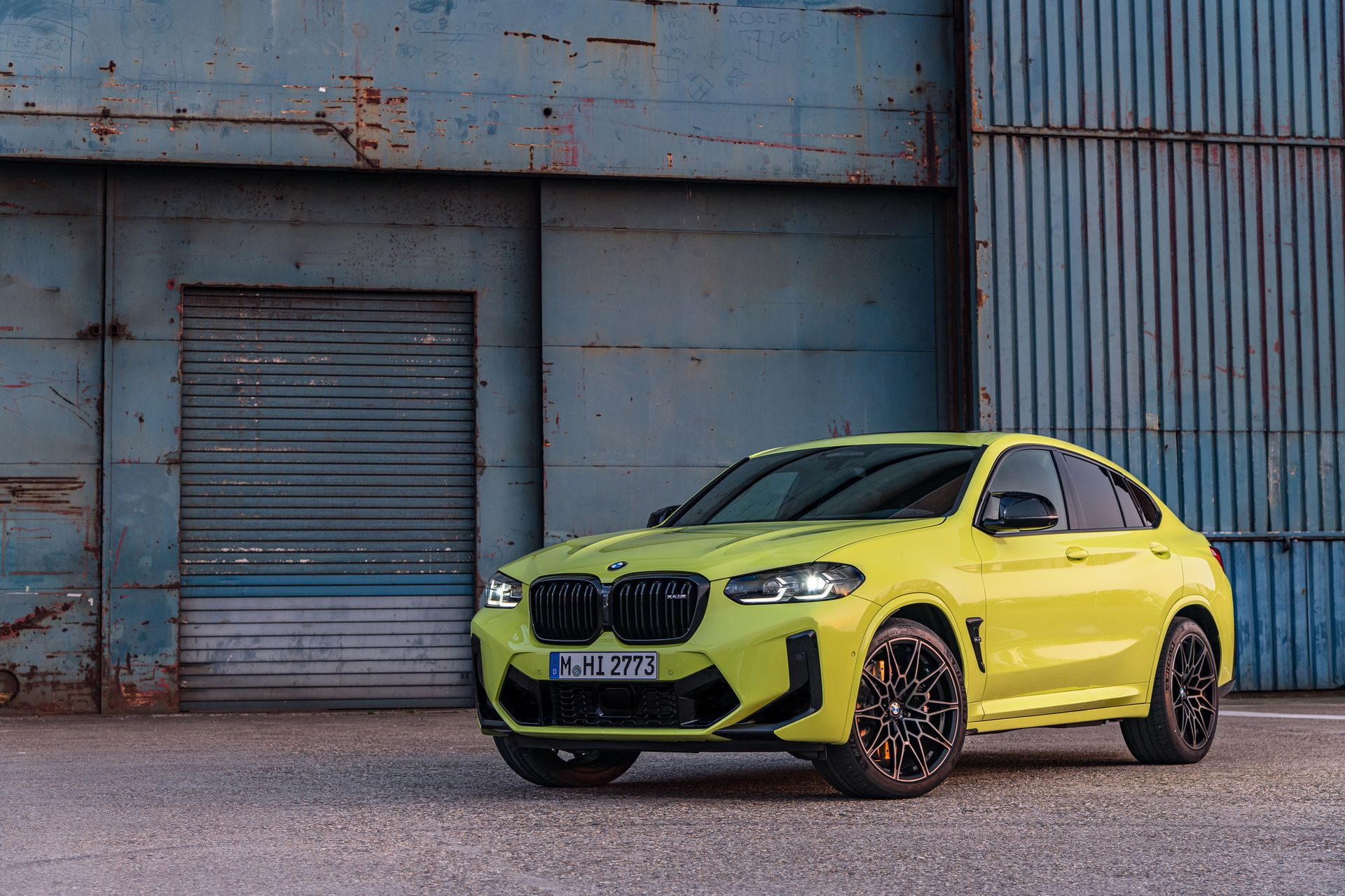 BMW-X3-M-X4-M-Competition-9