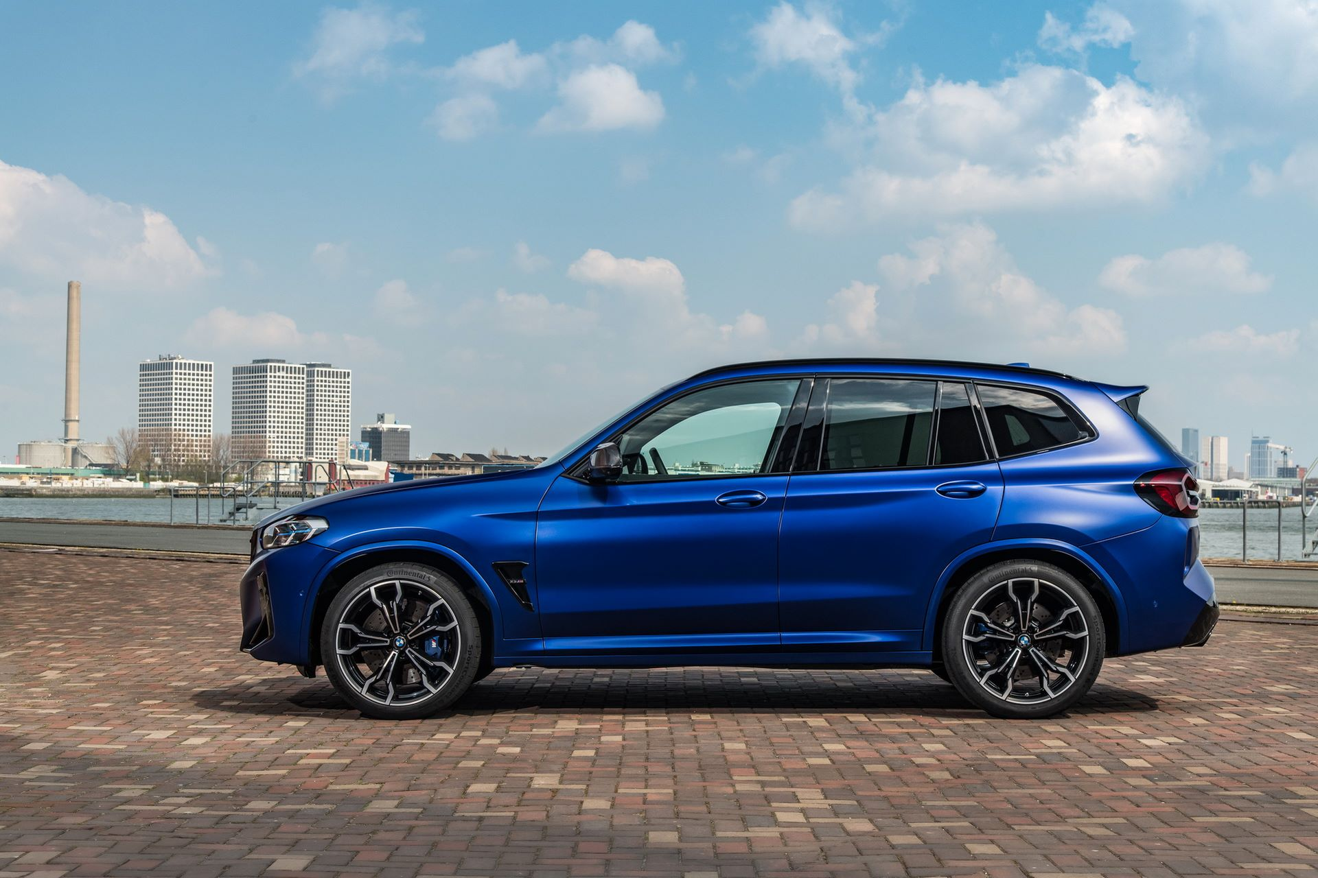 BMW-X3-M-X4-M-Competition-90