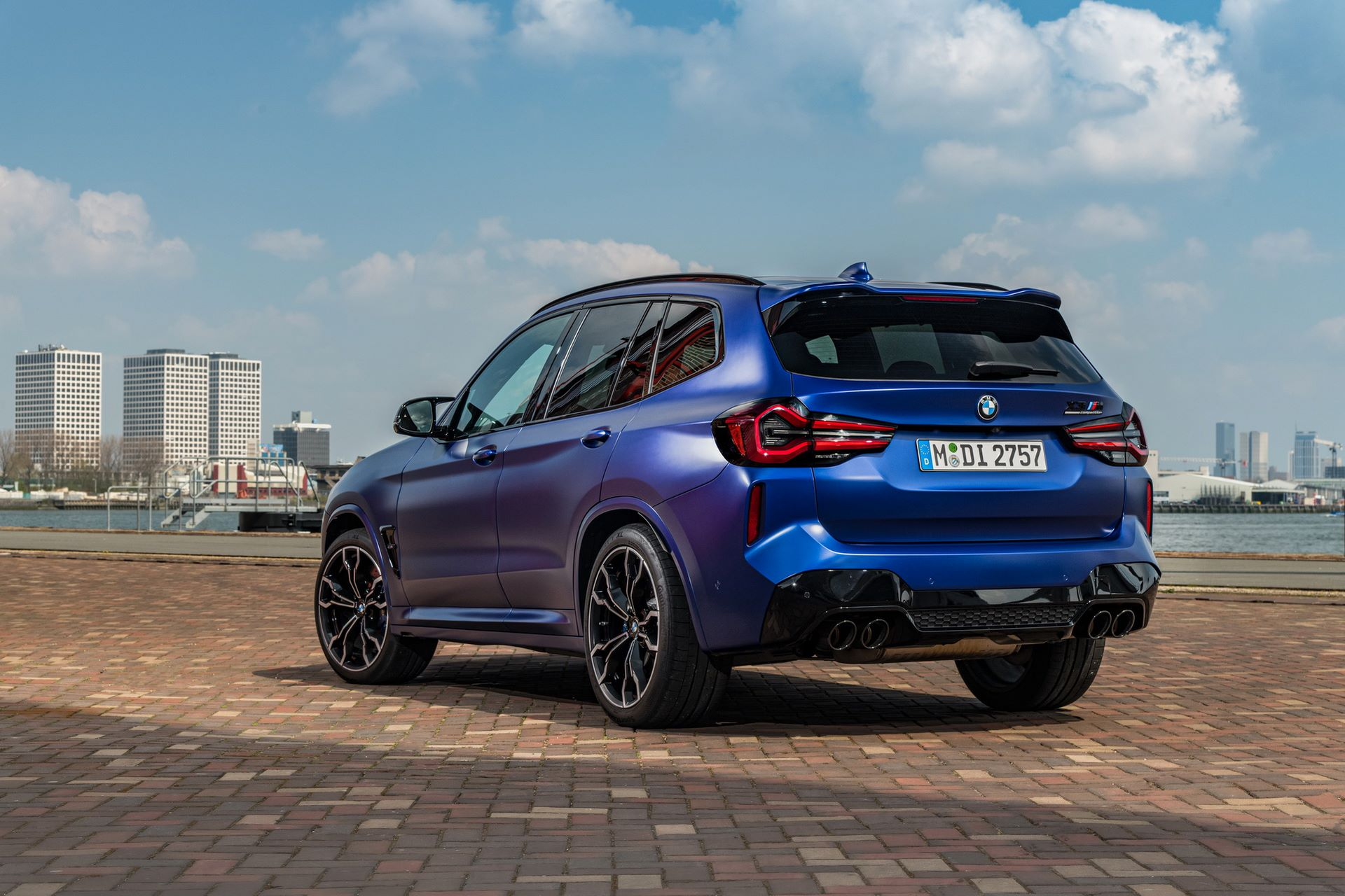 BMW-X3-M-X4-M-Competition-91