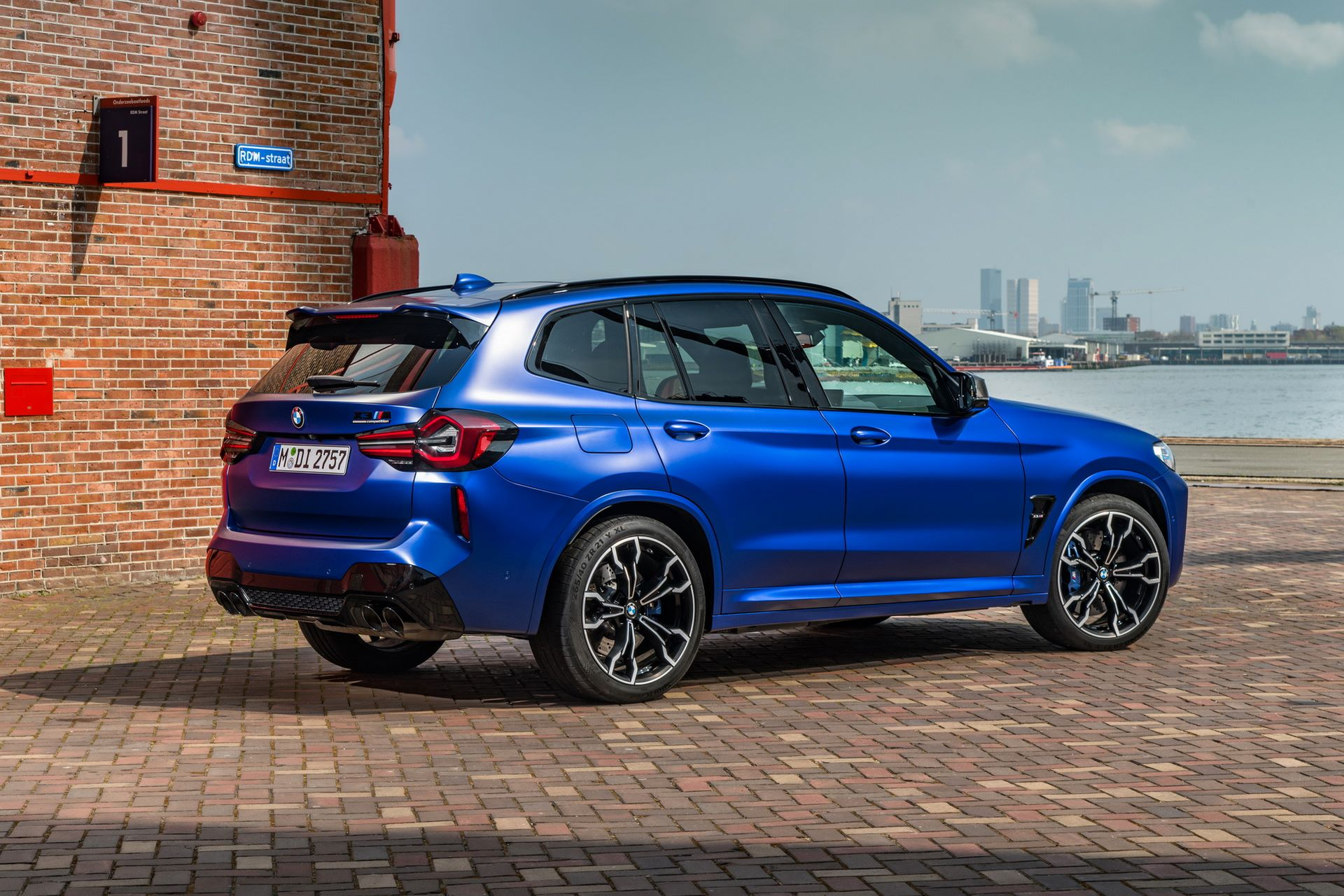 BMW-X3-M-X4-M-Competition-92