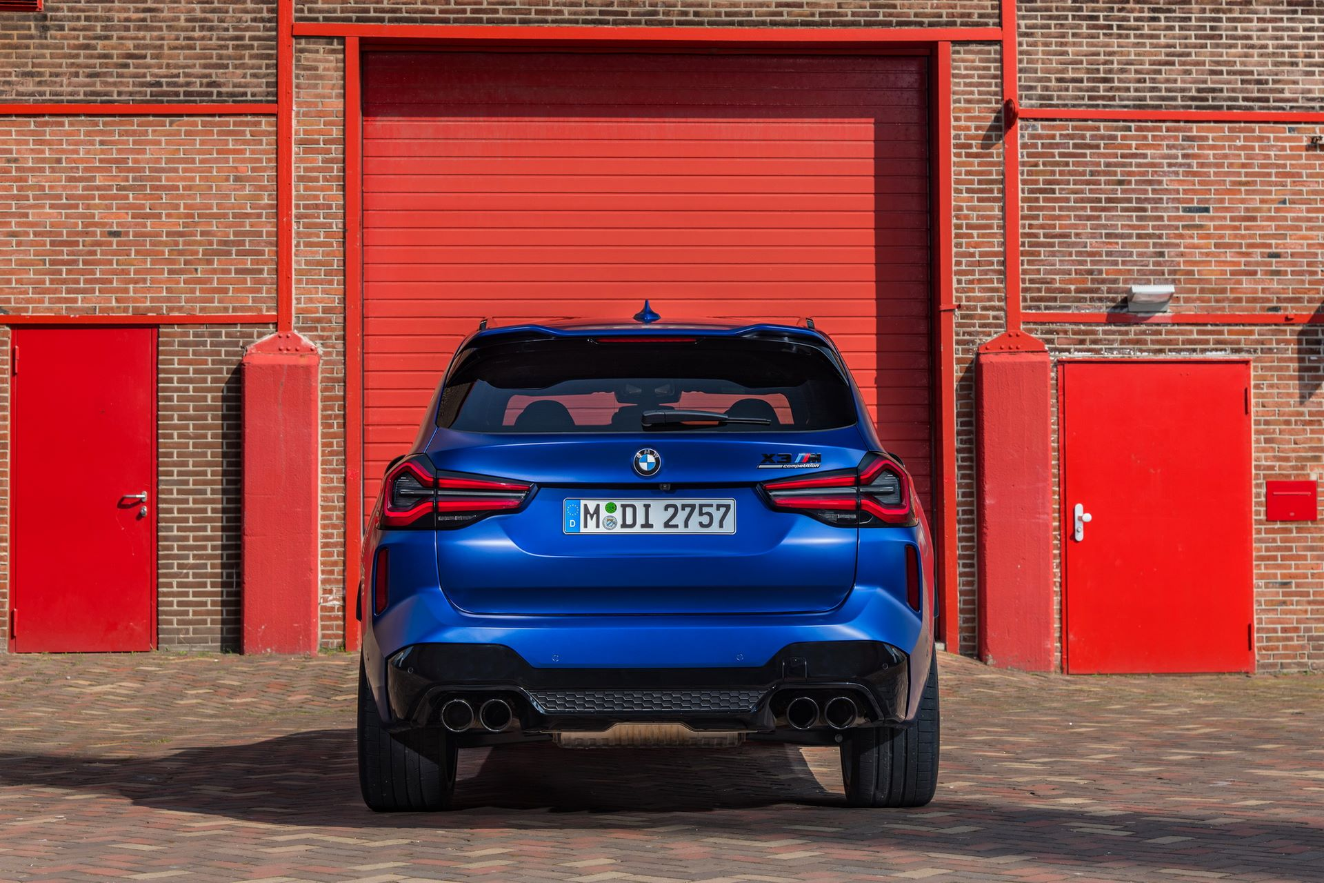 BMW-X3-M-X4-M-Competition-93
