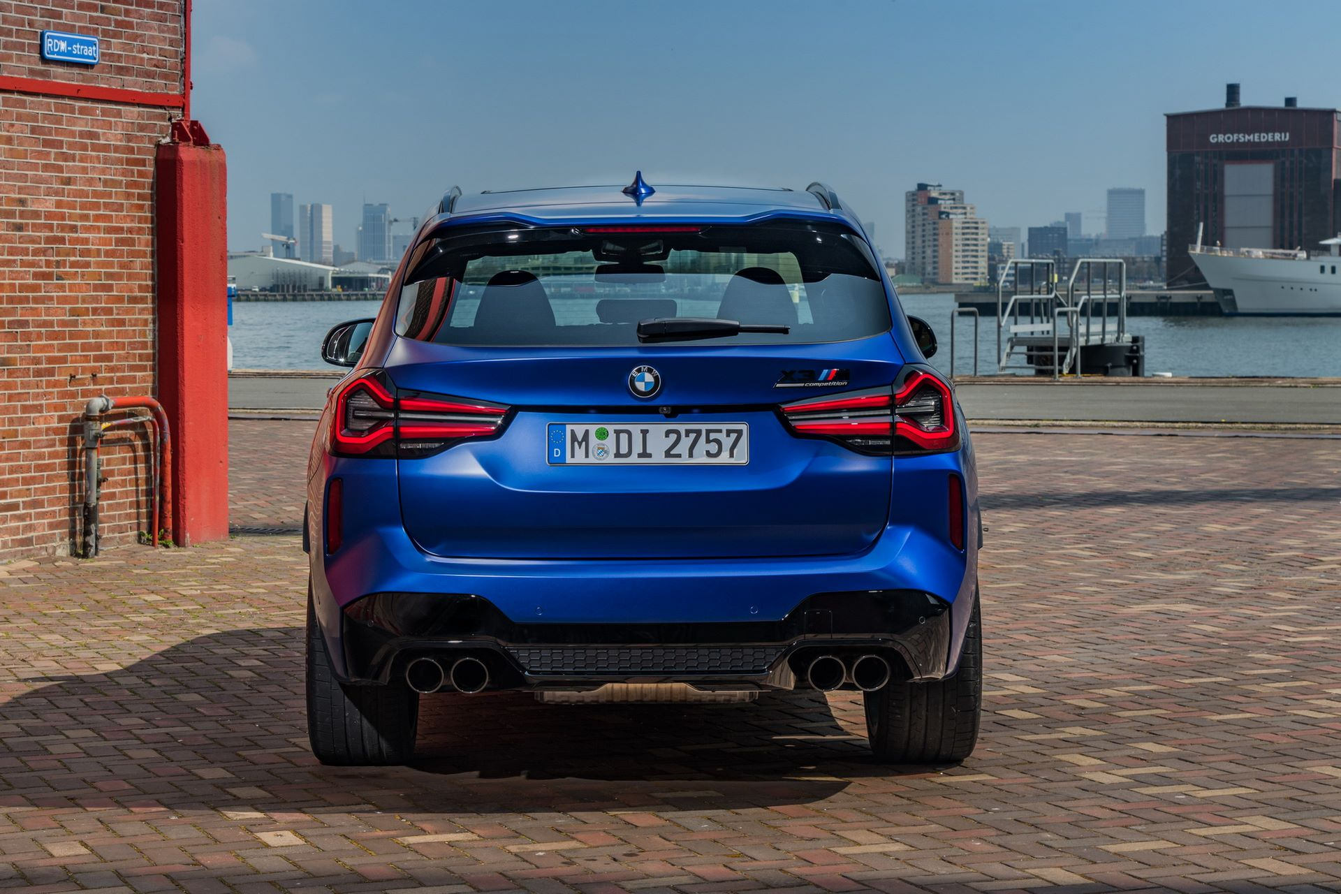 BMW-X3-M-X4-M-Competition-94