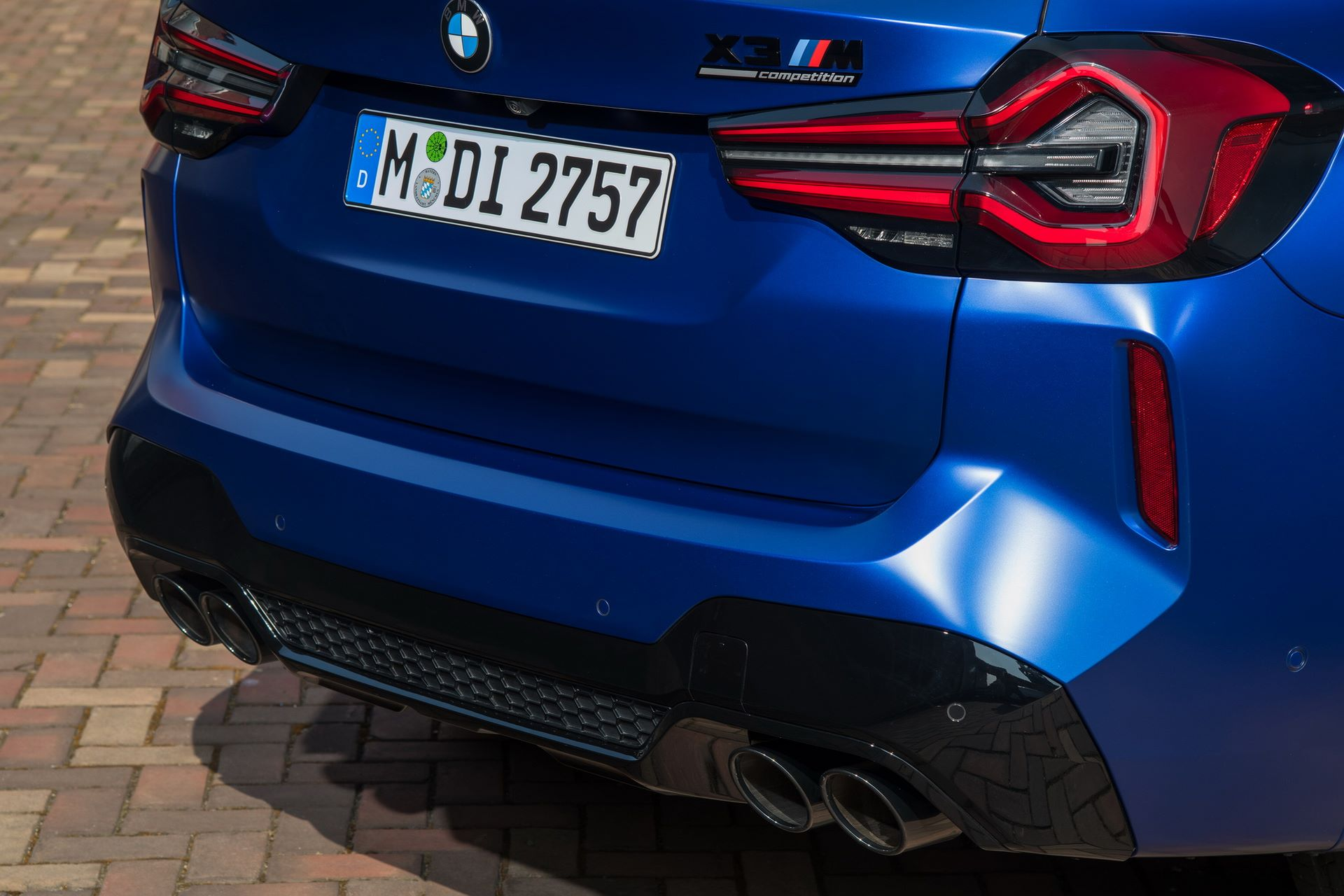 BMW-X3-M-X4-M-Competition-95