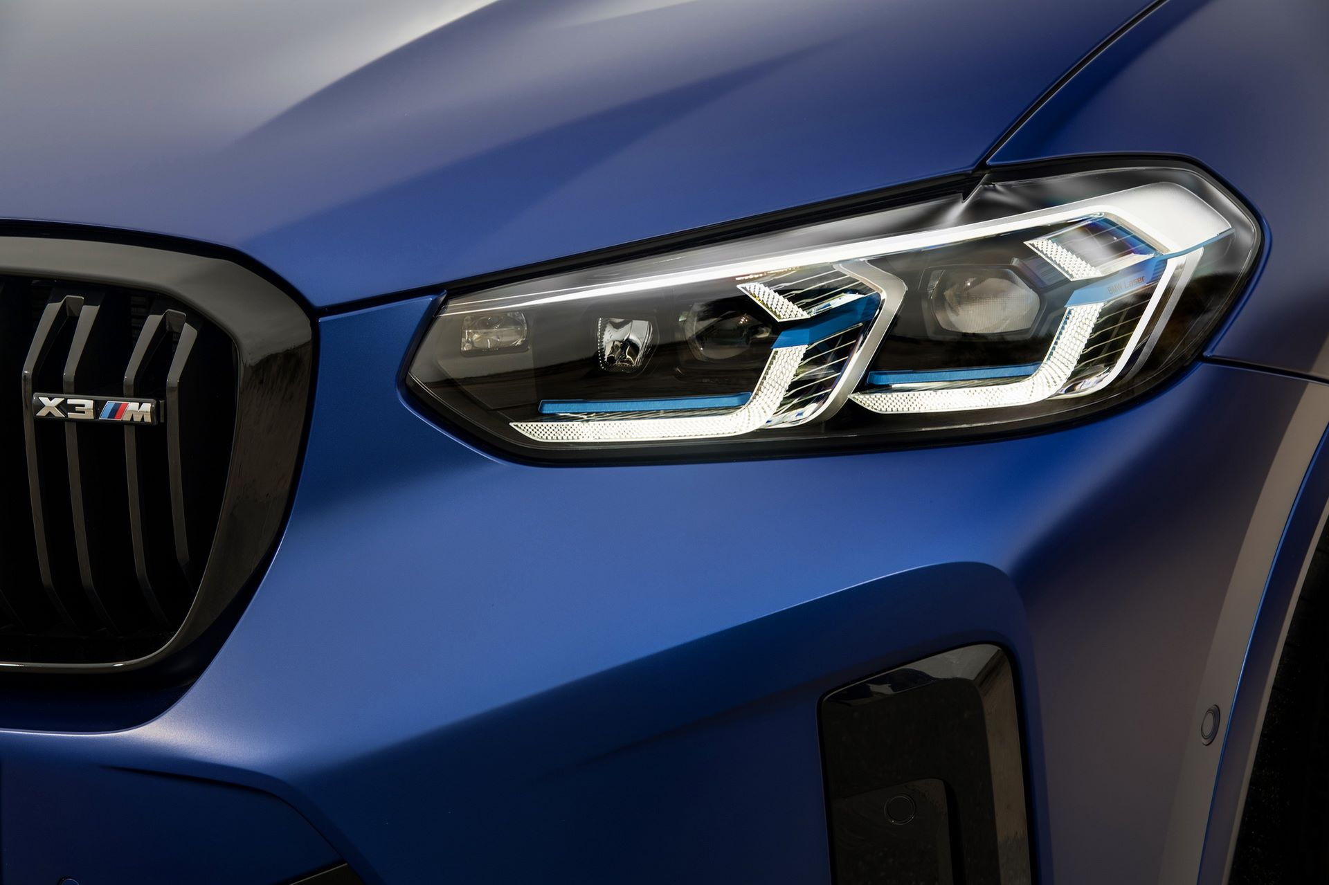 BMW-X3-M-X4-M-Competition-98