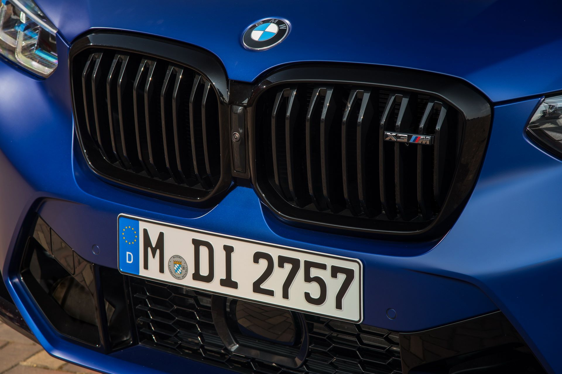BMW-X3-M-X4-M-Competition-99