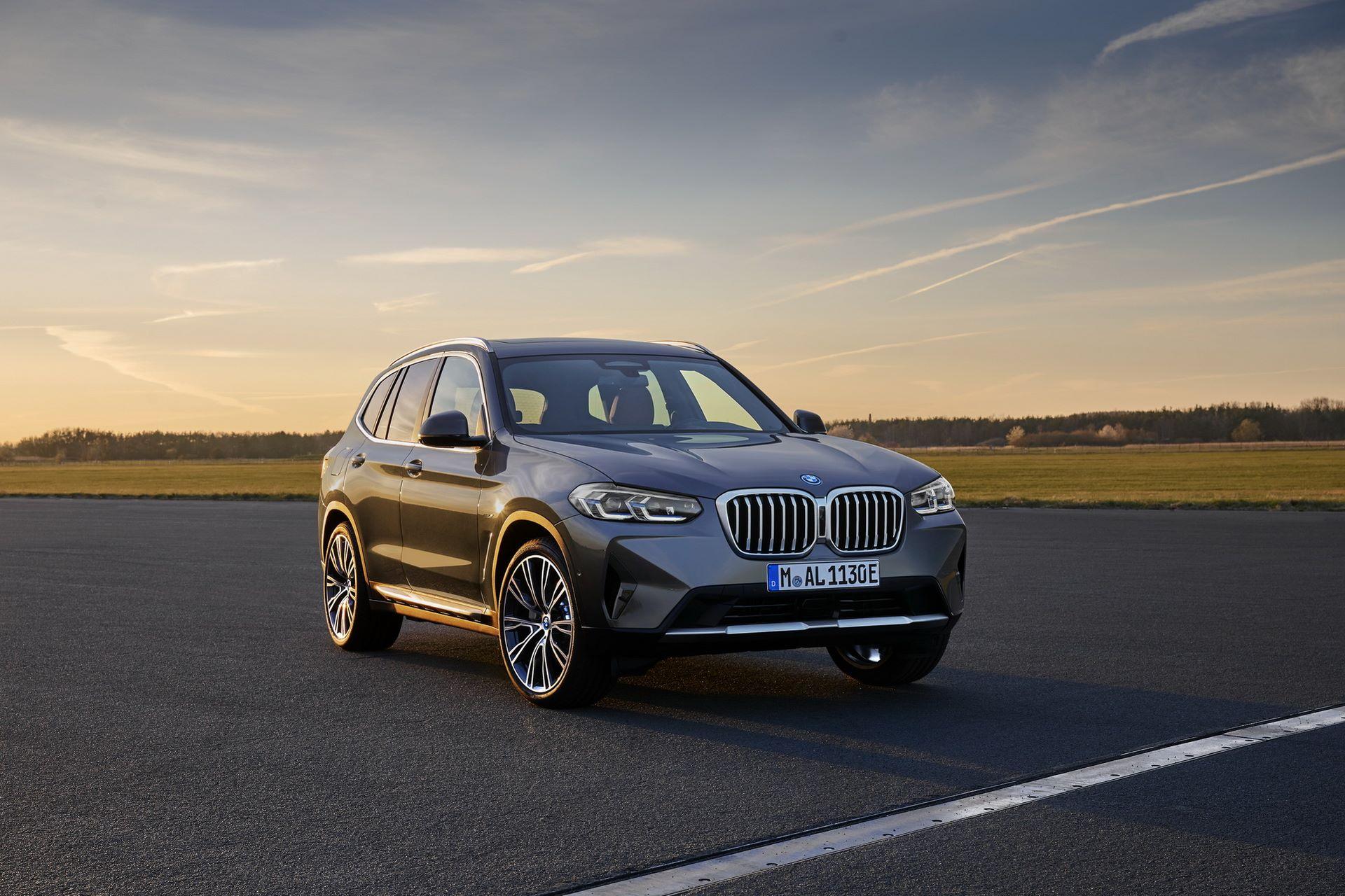 BMW-X3-X4-10