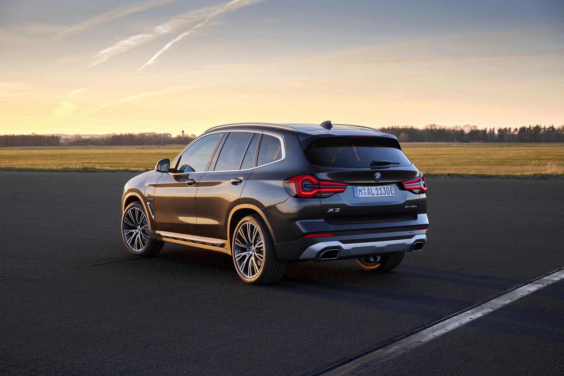 BMW-X3-X4-12