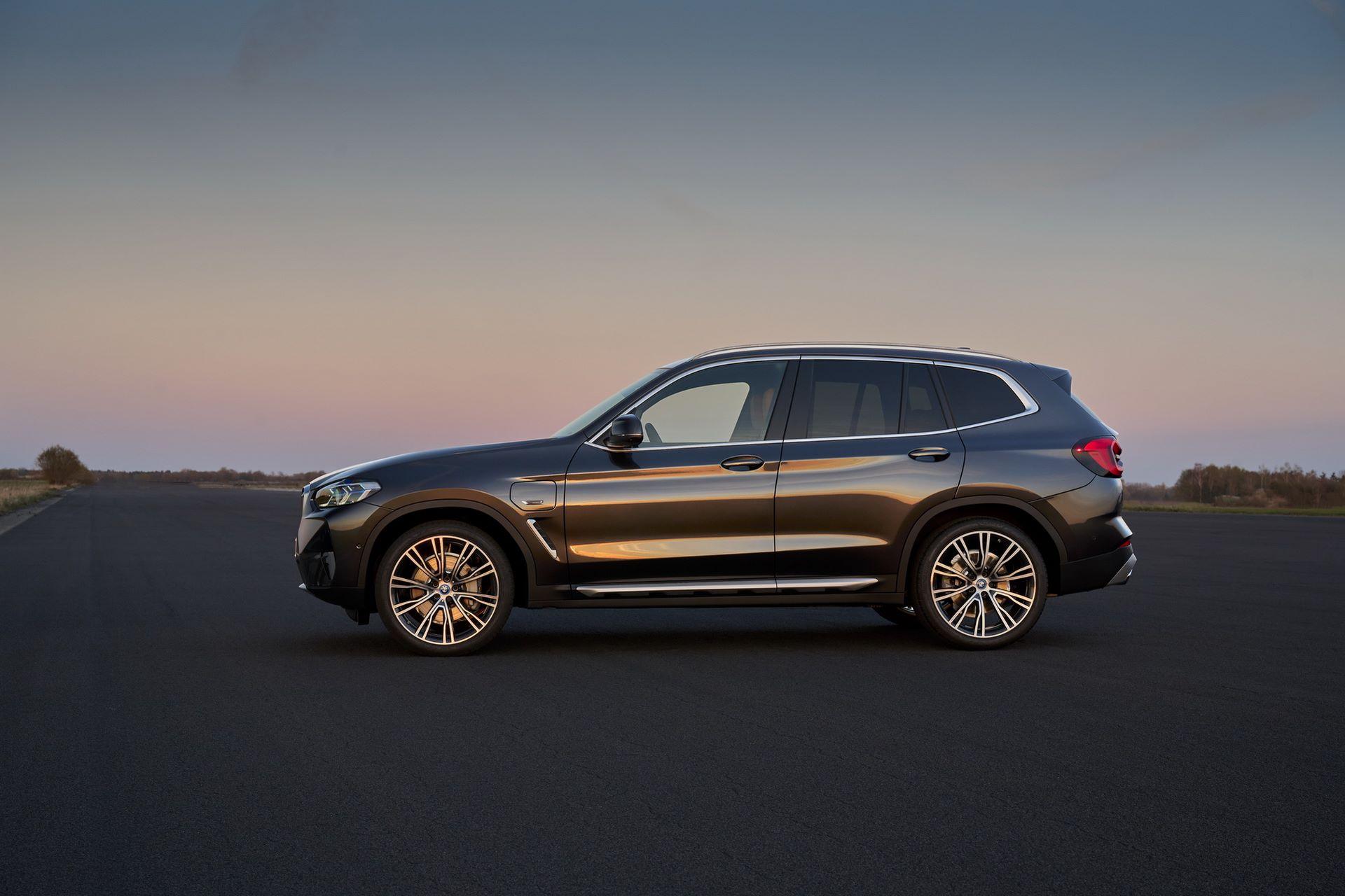 BMW-X3-X4-13