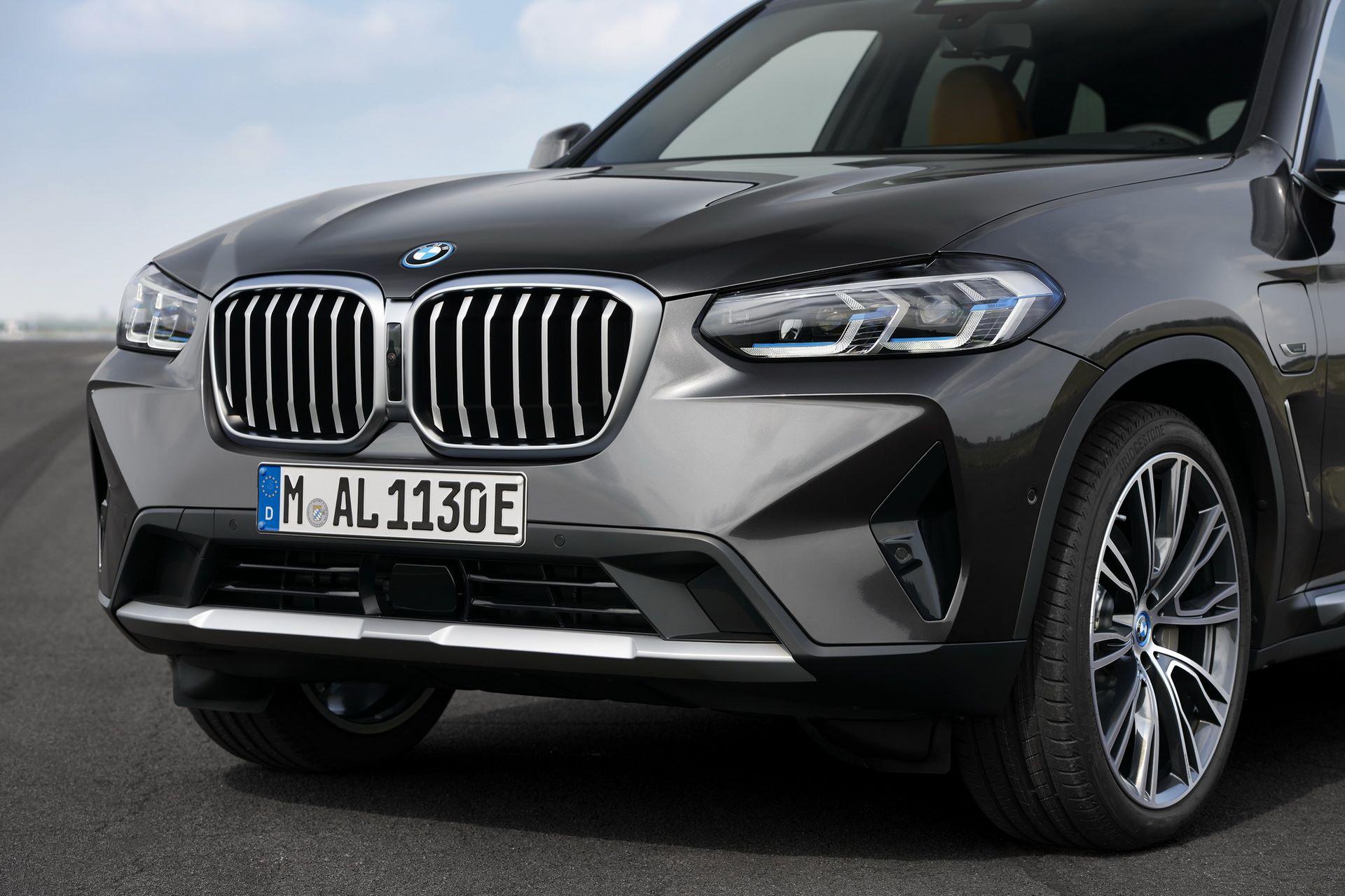 BMW-X3-X4-14