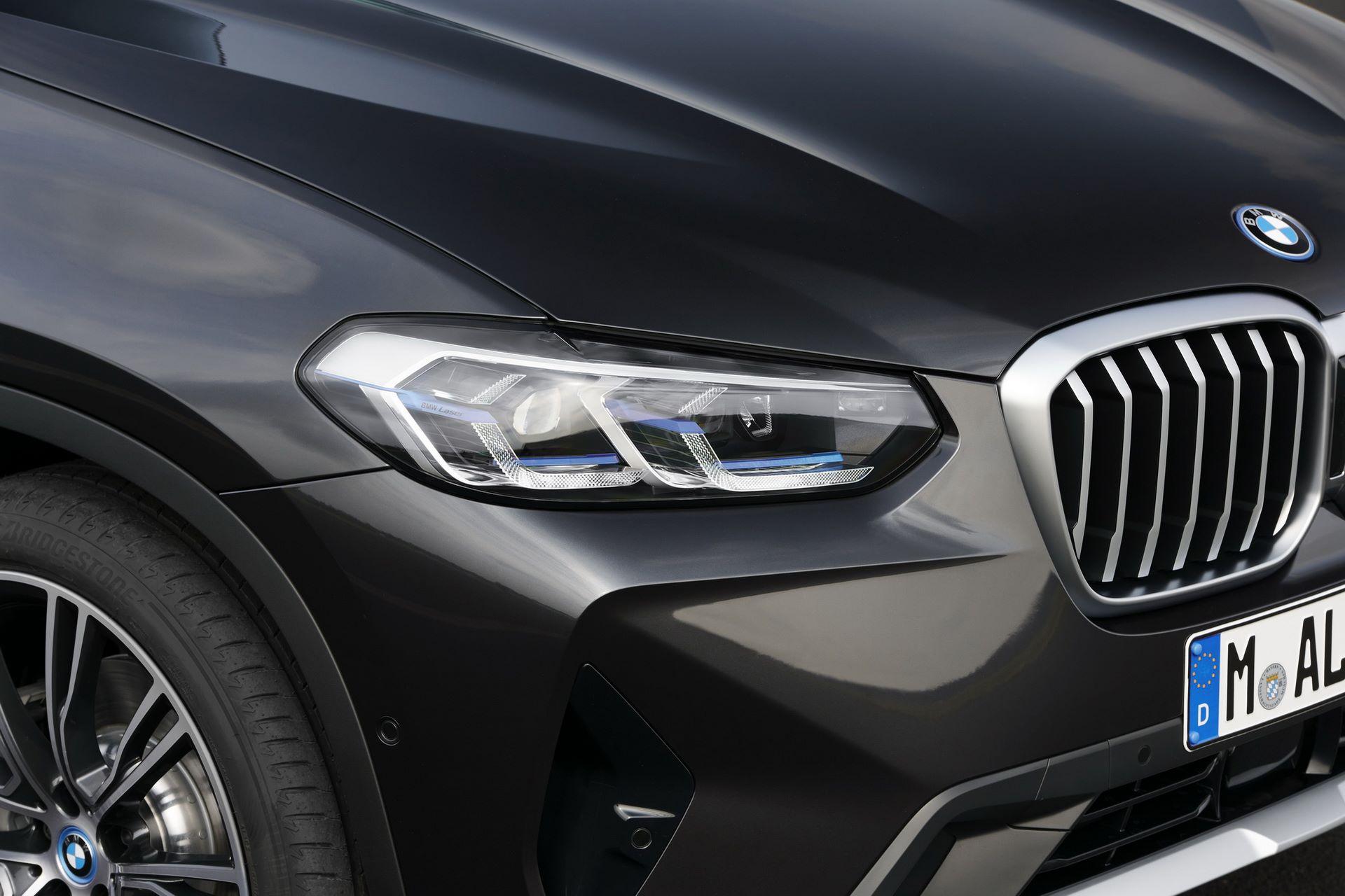 BMW-X3-X4-15