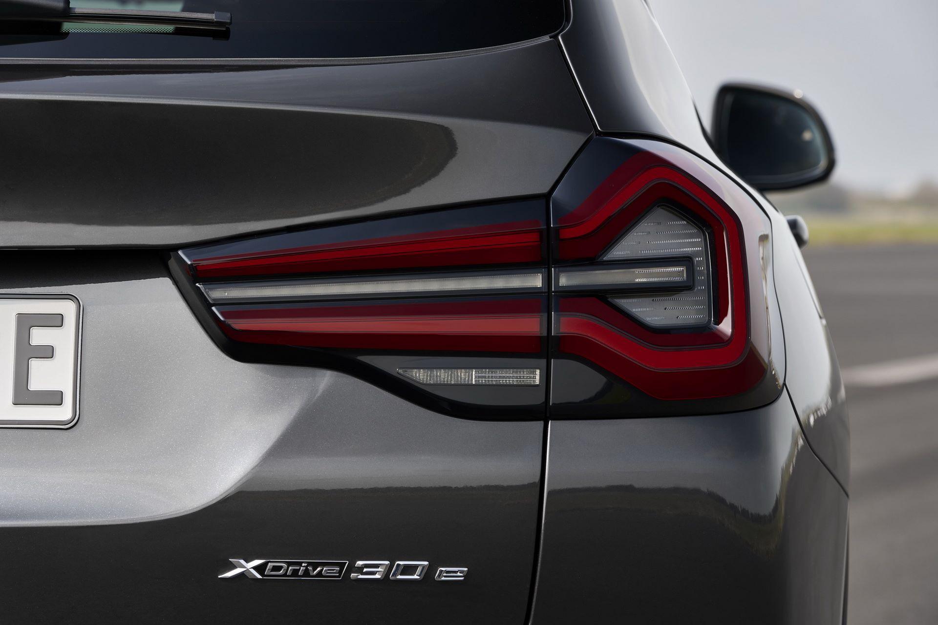 BMW-X3-X4-18