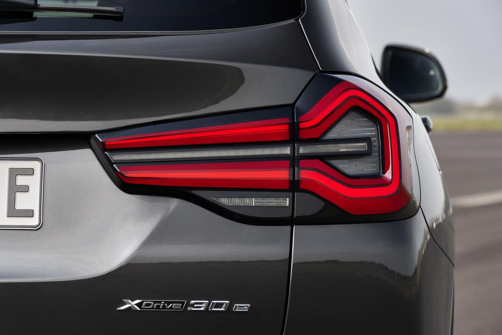 BMW-X3-X4-19