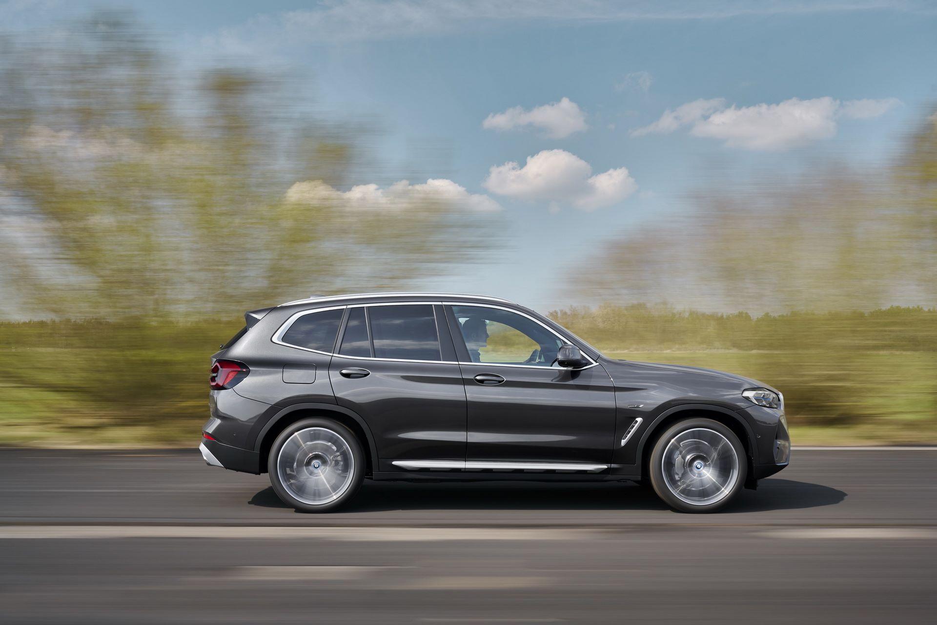 BMW-X3-X4-2