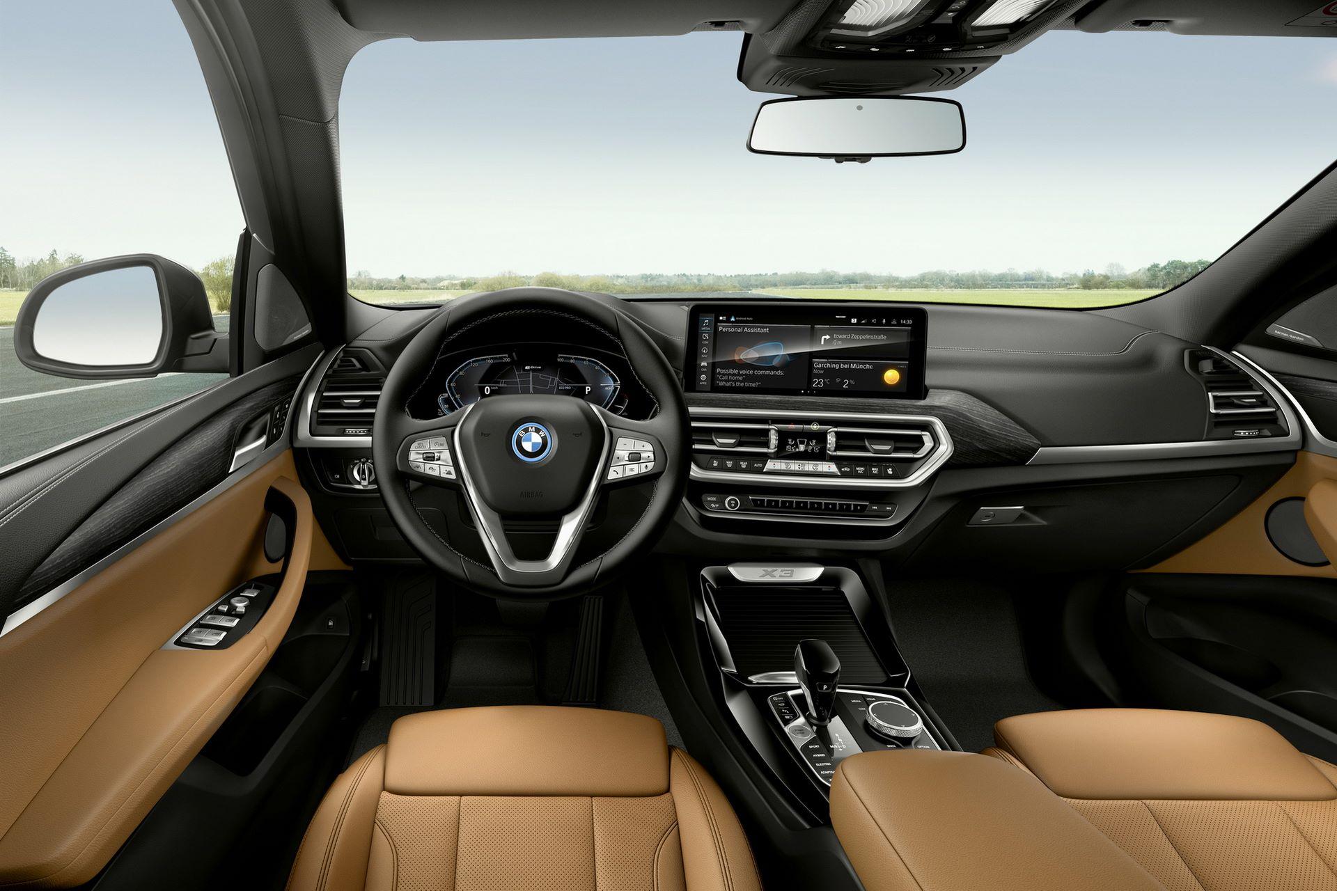 BMW-X3-X4-20