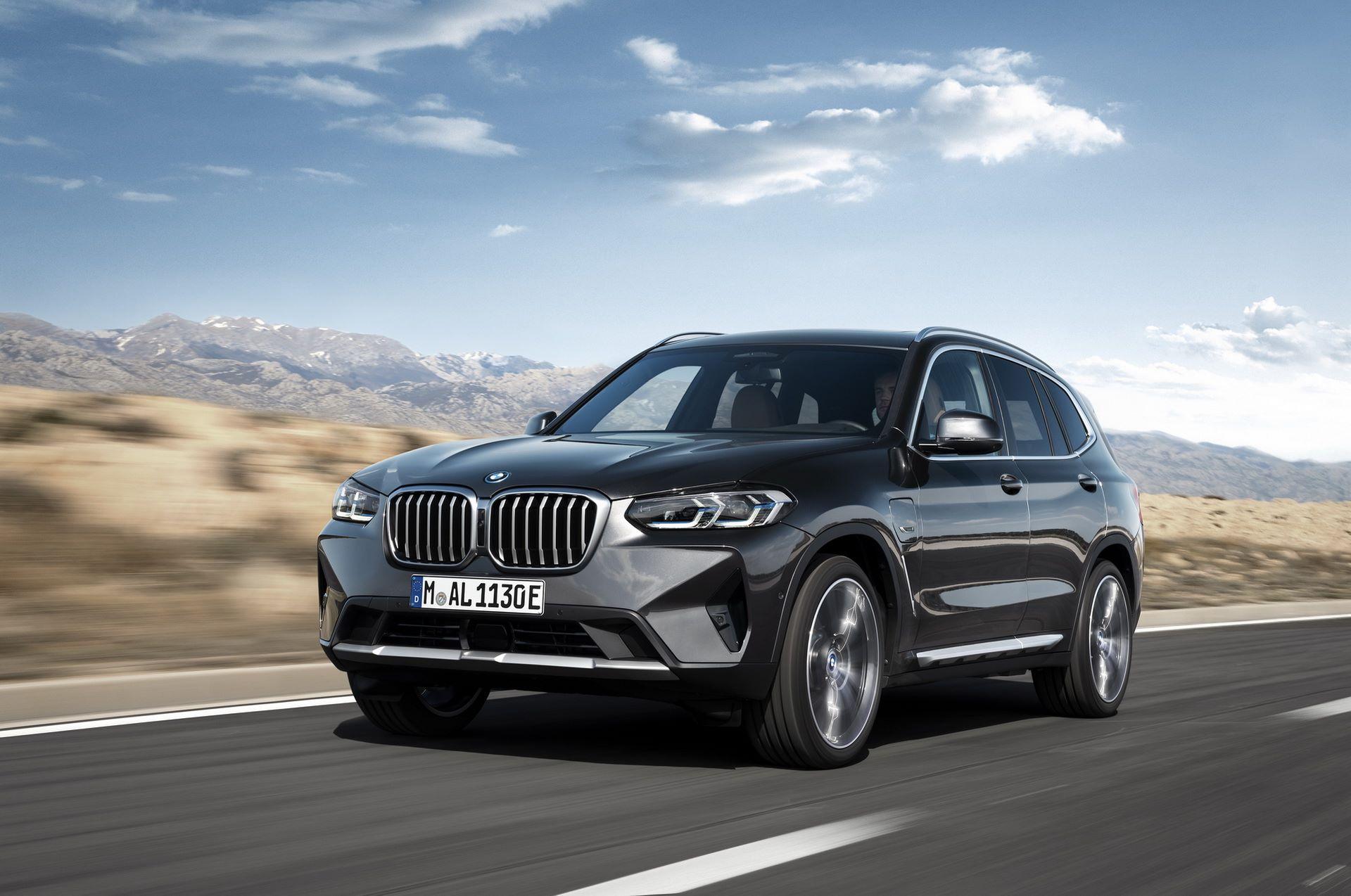 BMW-X3-X4-26