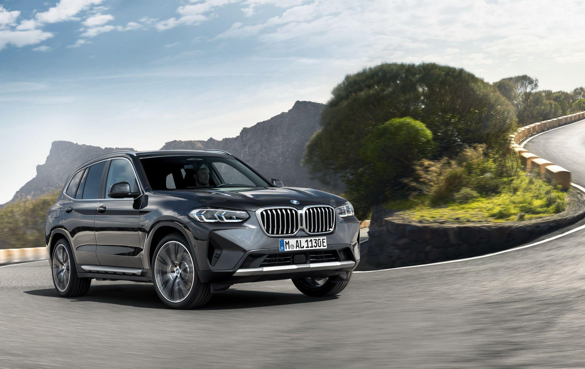 BMW-X3-X4-27