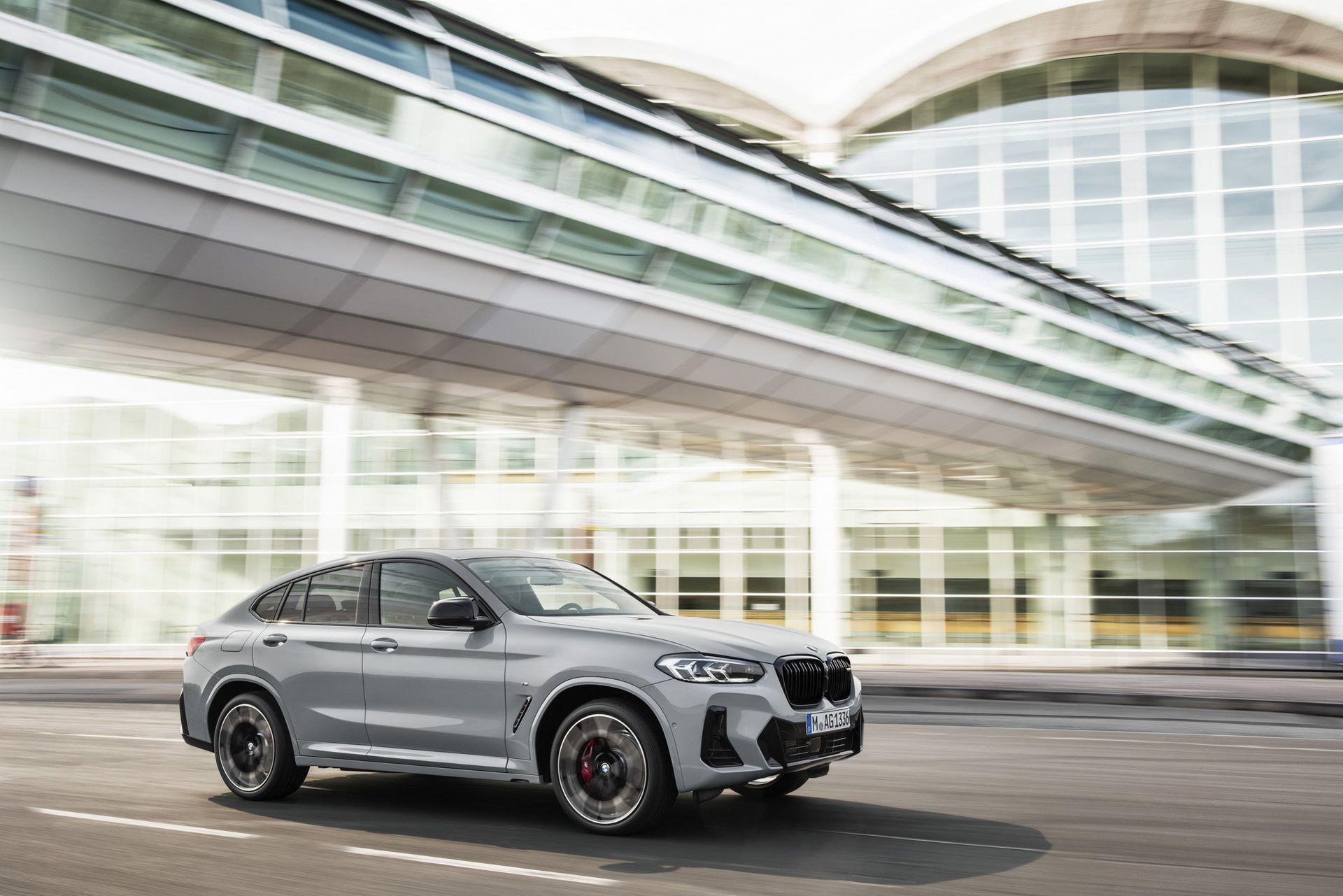 BMW-X3-X4-33