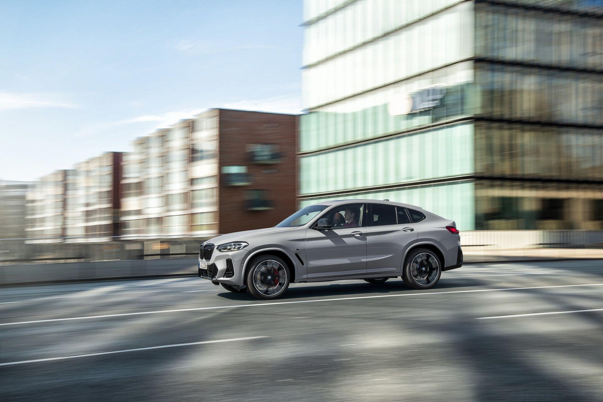 BMW-X3-X4-34