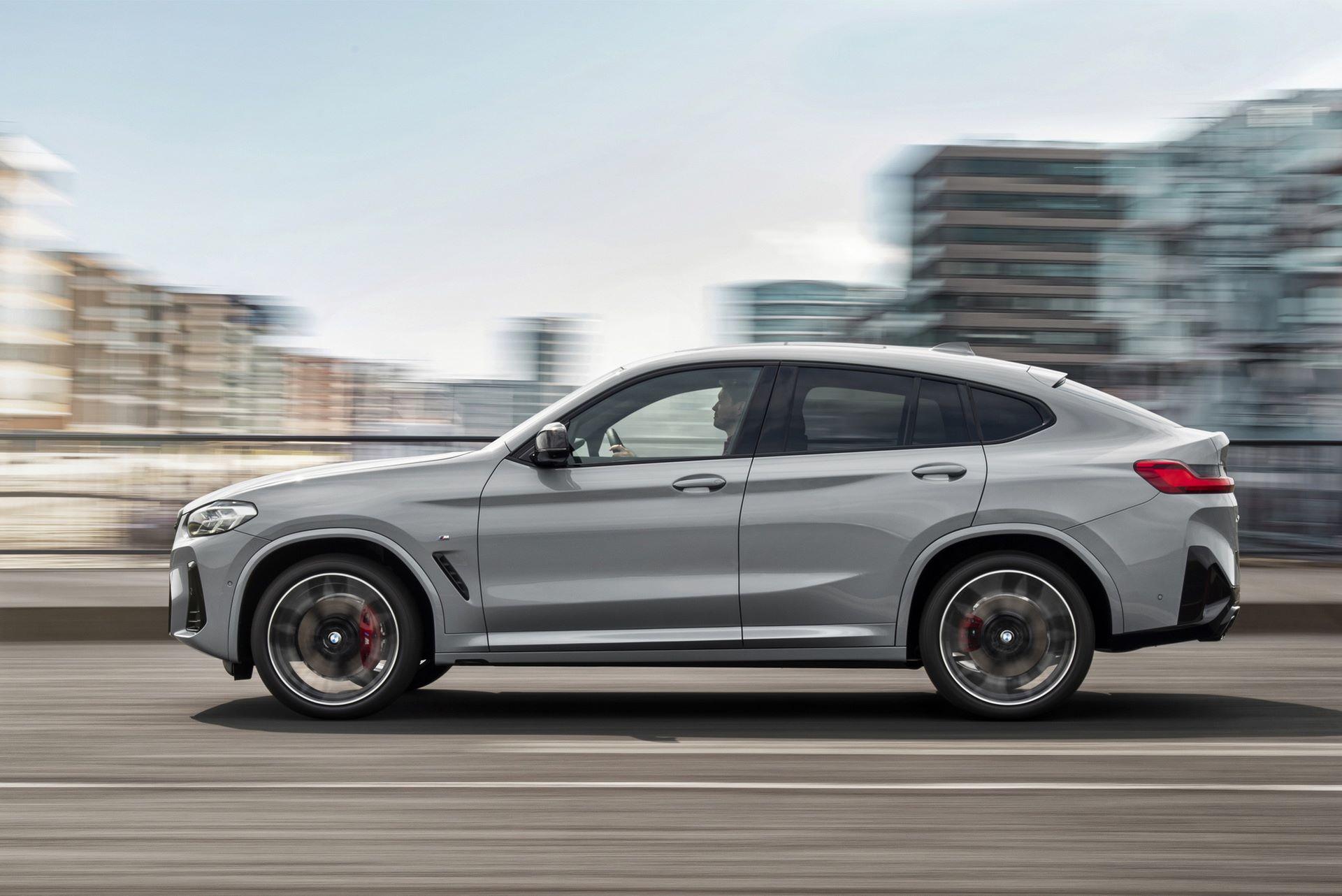 BMW-X3-X4-36