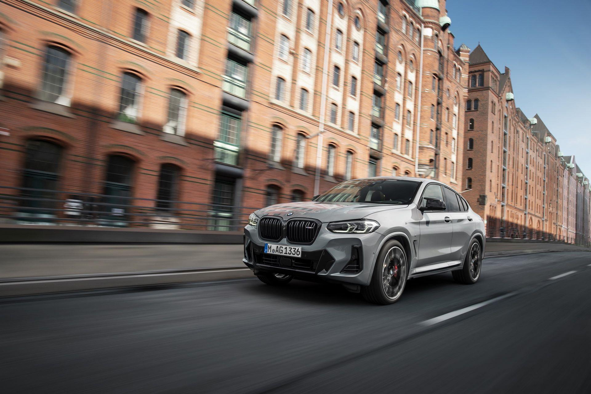 BMW-X3-X4-37