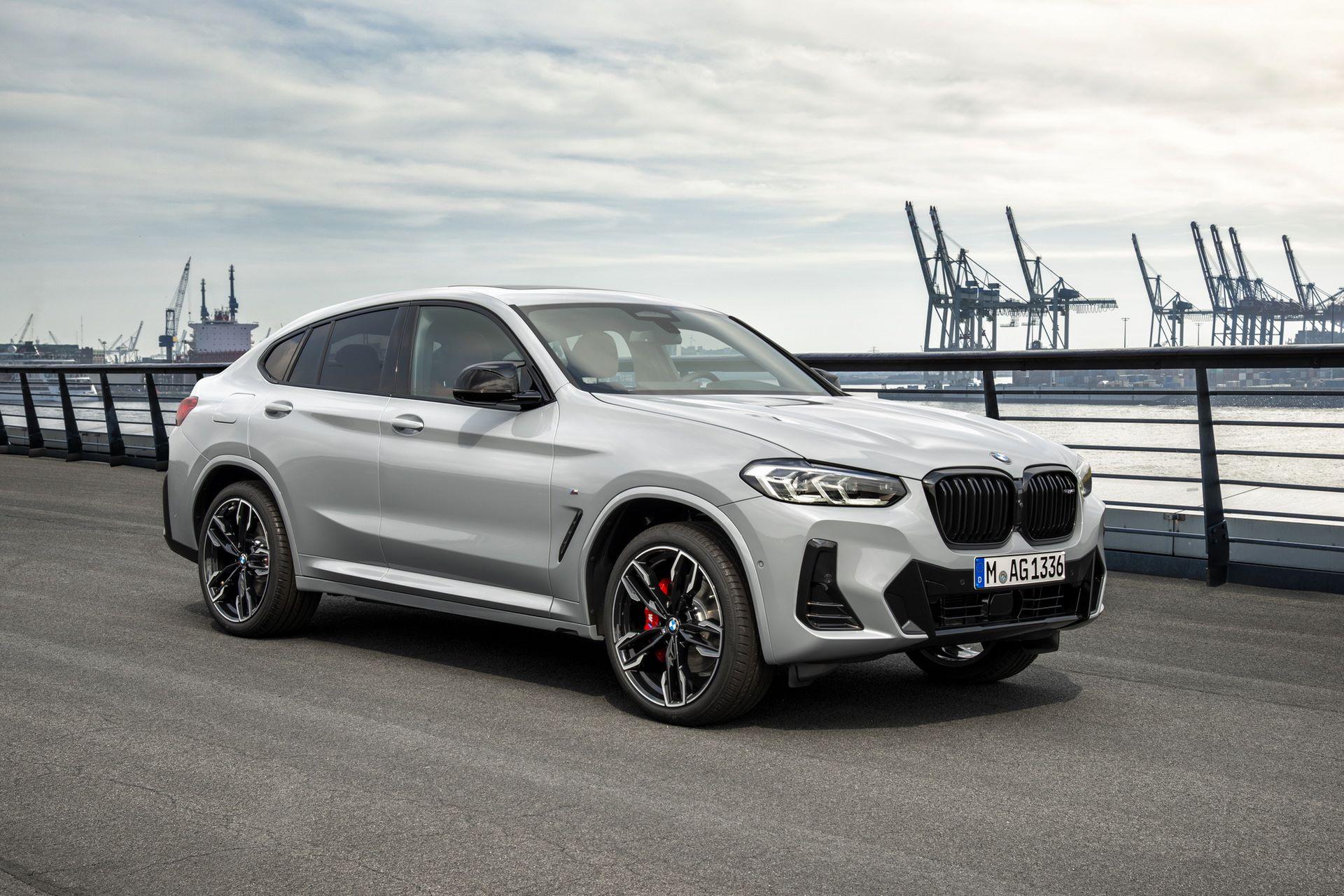 BMW-X3-X4-39