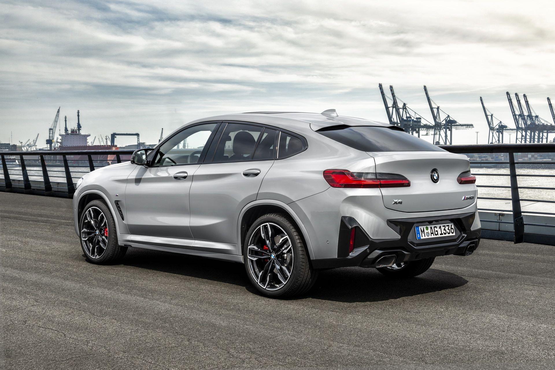 BMW-X3-X4-40