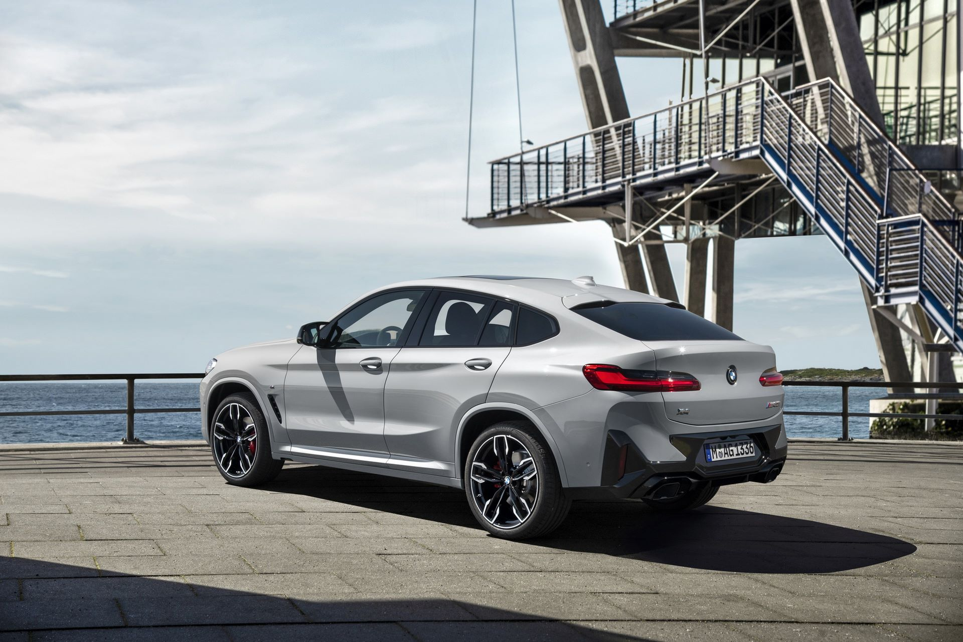 BMW-X3-X4-41