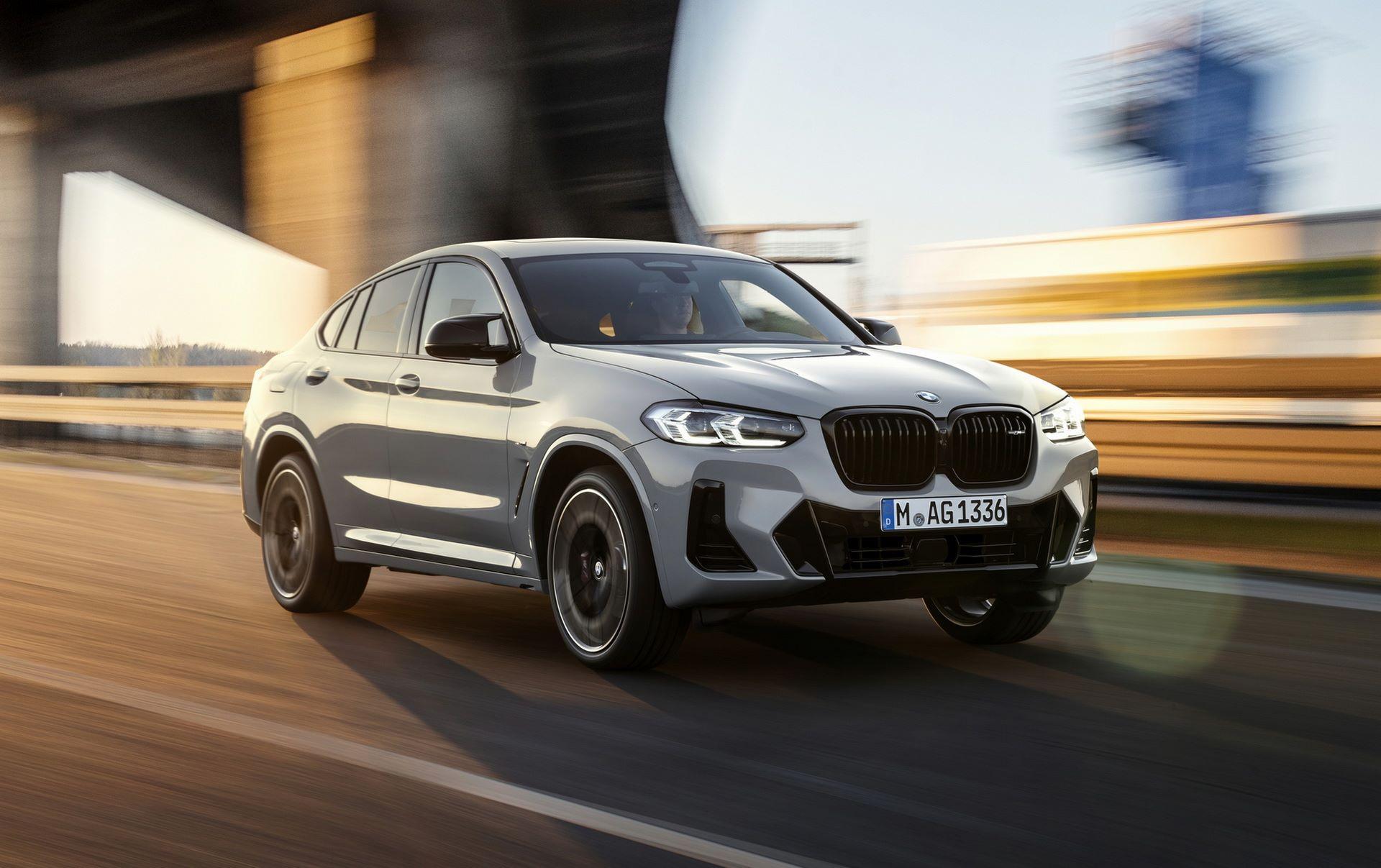BMW-X3-X4-42
