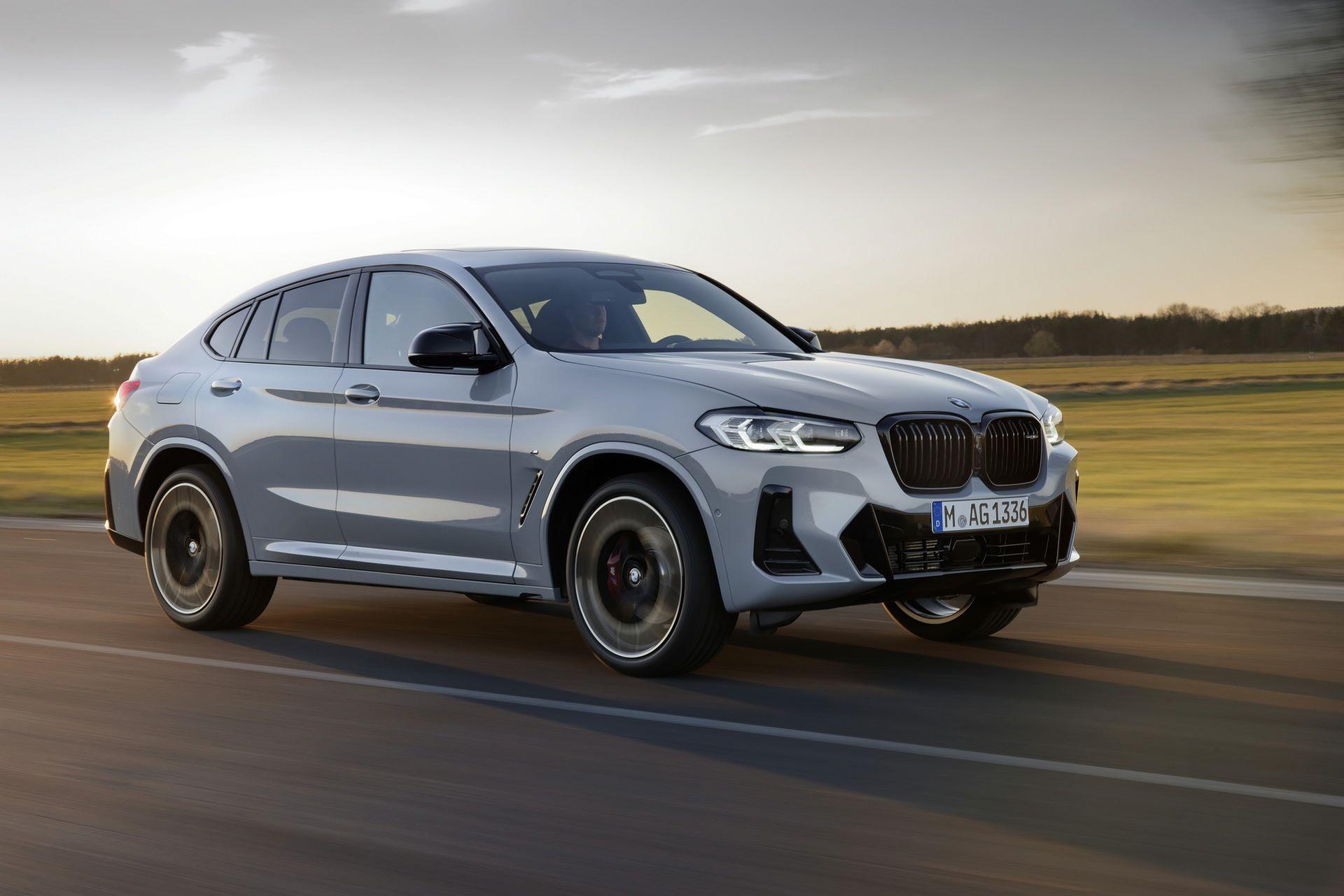 BMW-X3-X4-43