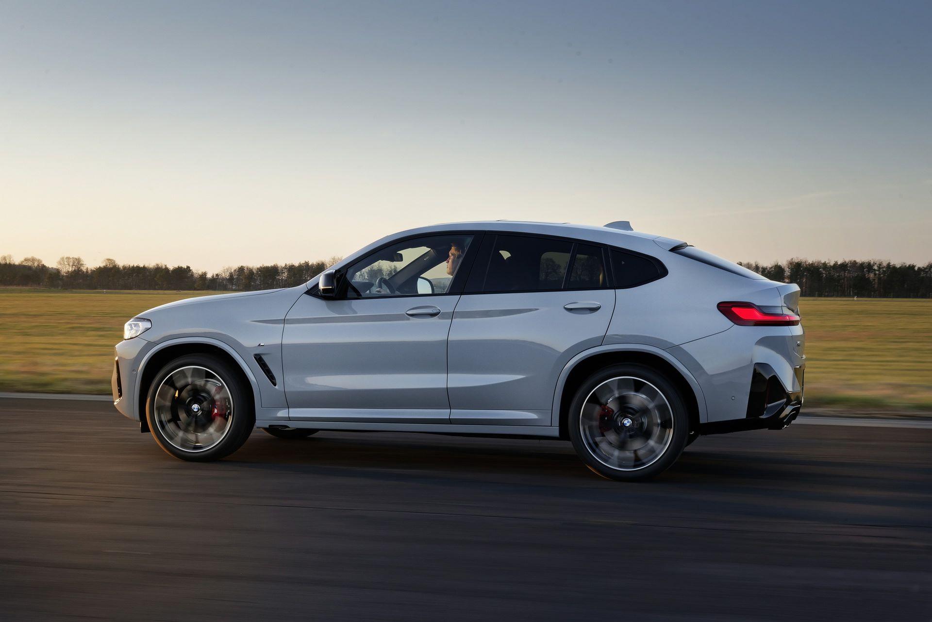 BMW-X3-X4-45