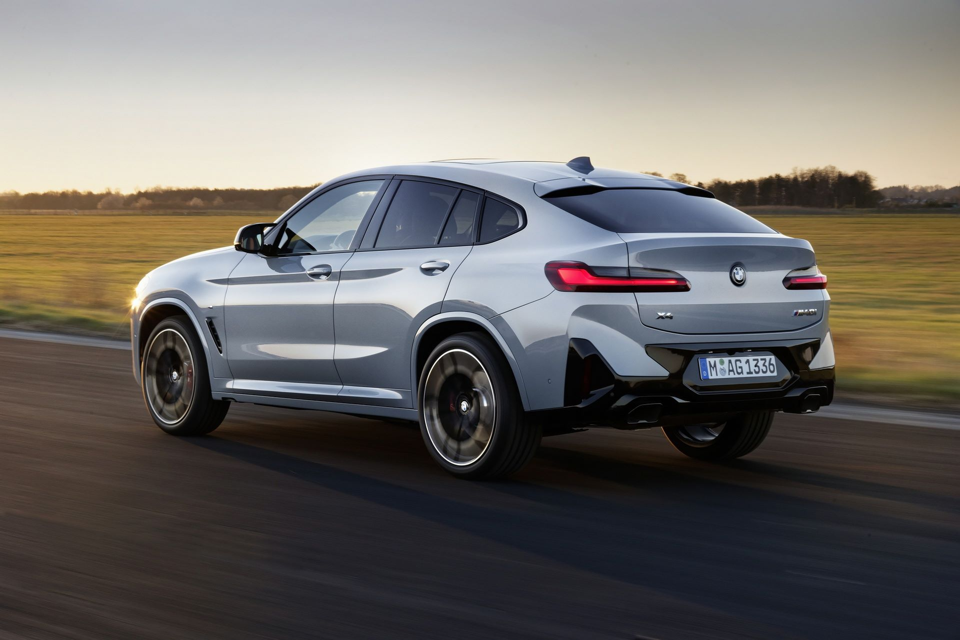 BMW-X3-X4-46