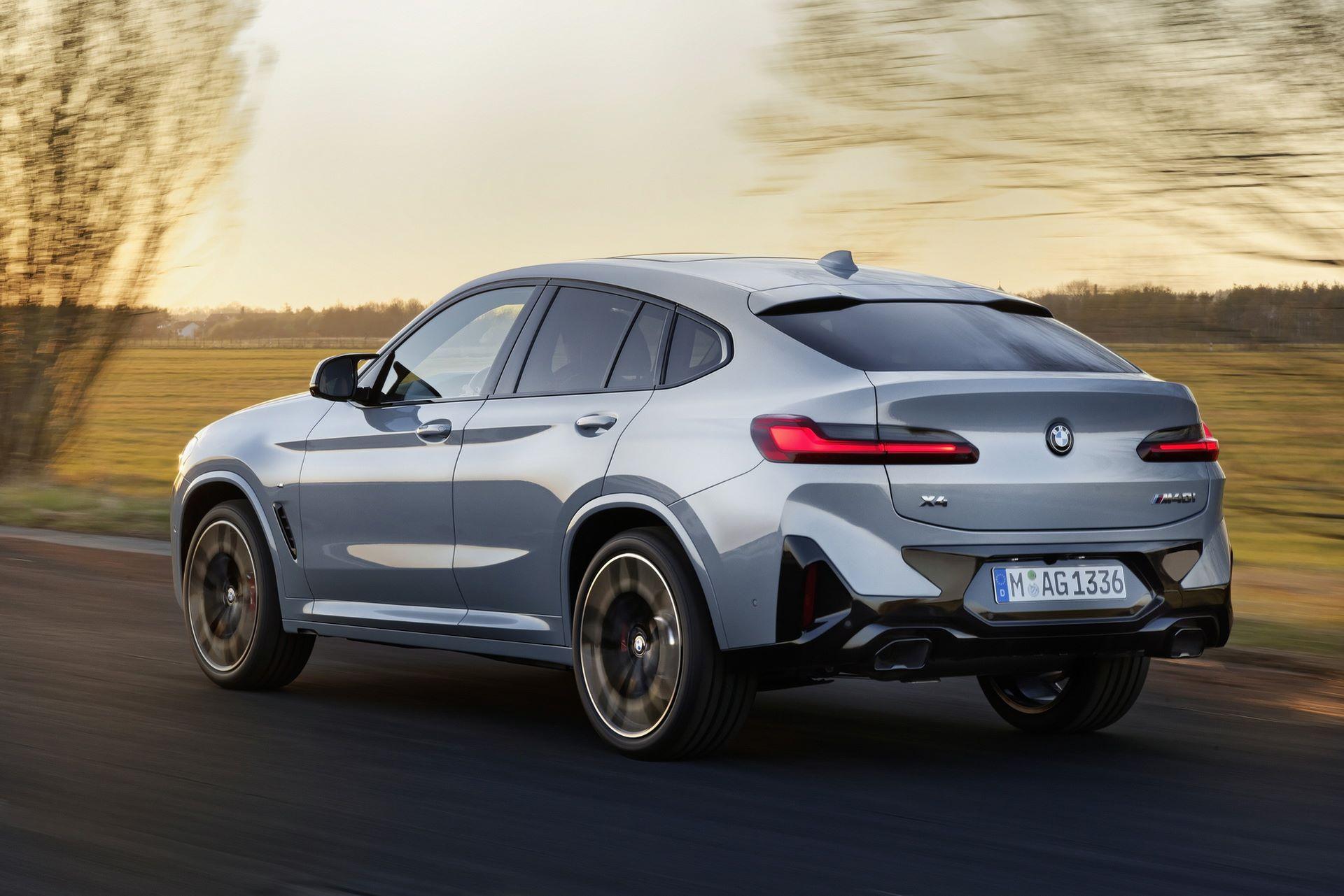 BMW-X3-X4-47