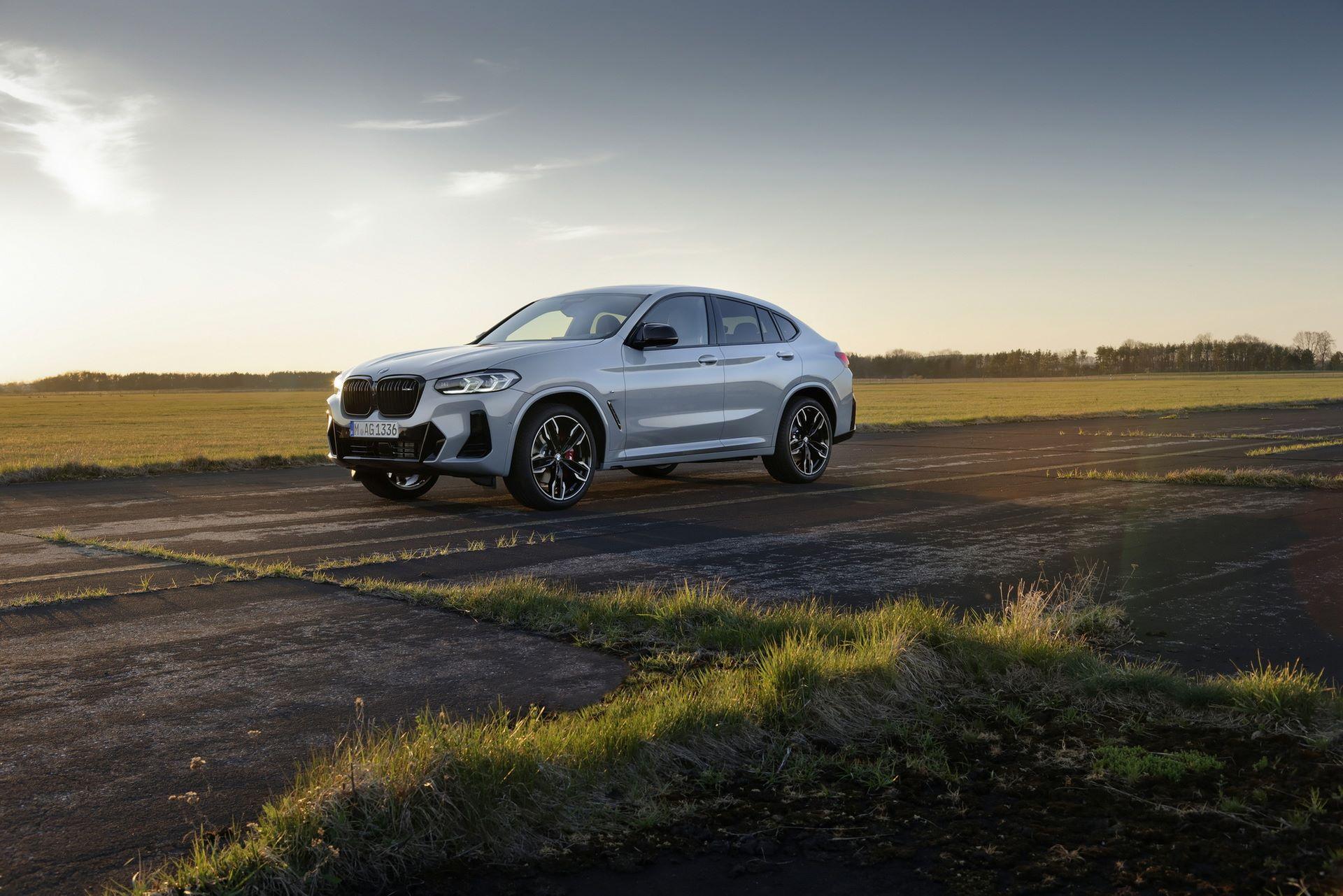 BMW-X3-X4-48
