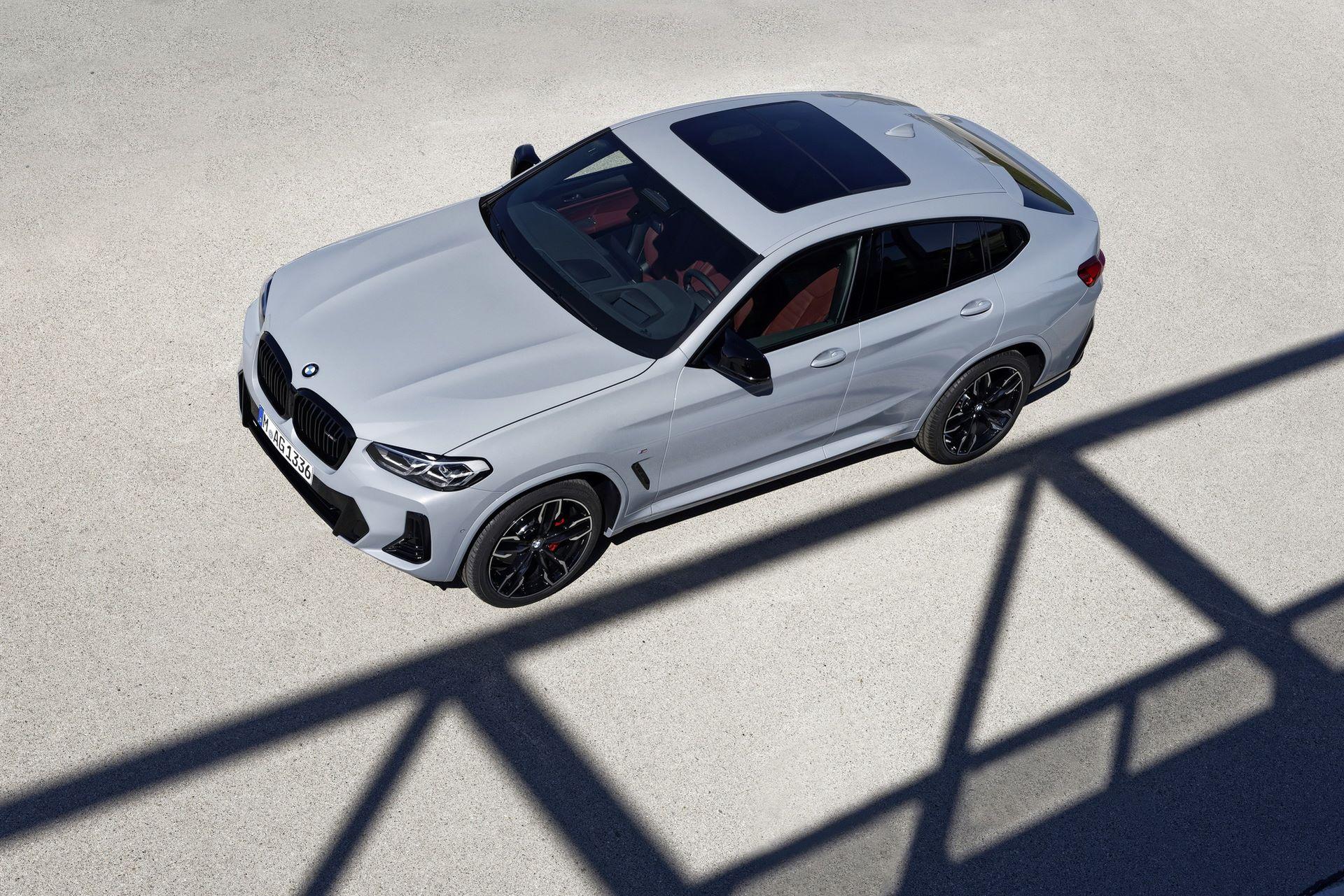 BMW-X3-X4-50