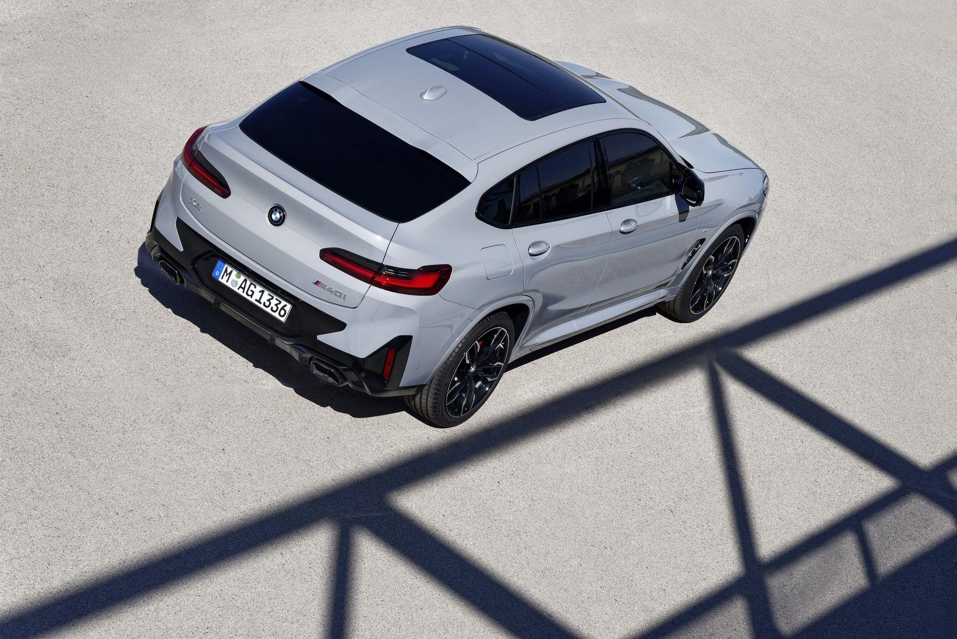 BMW-X3-X4-51