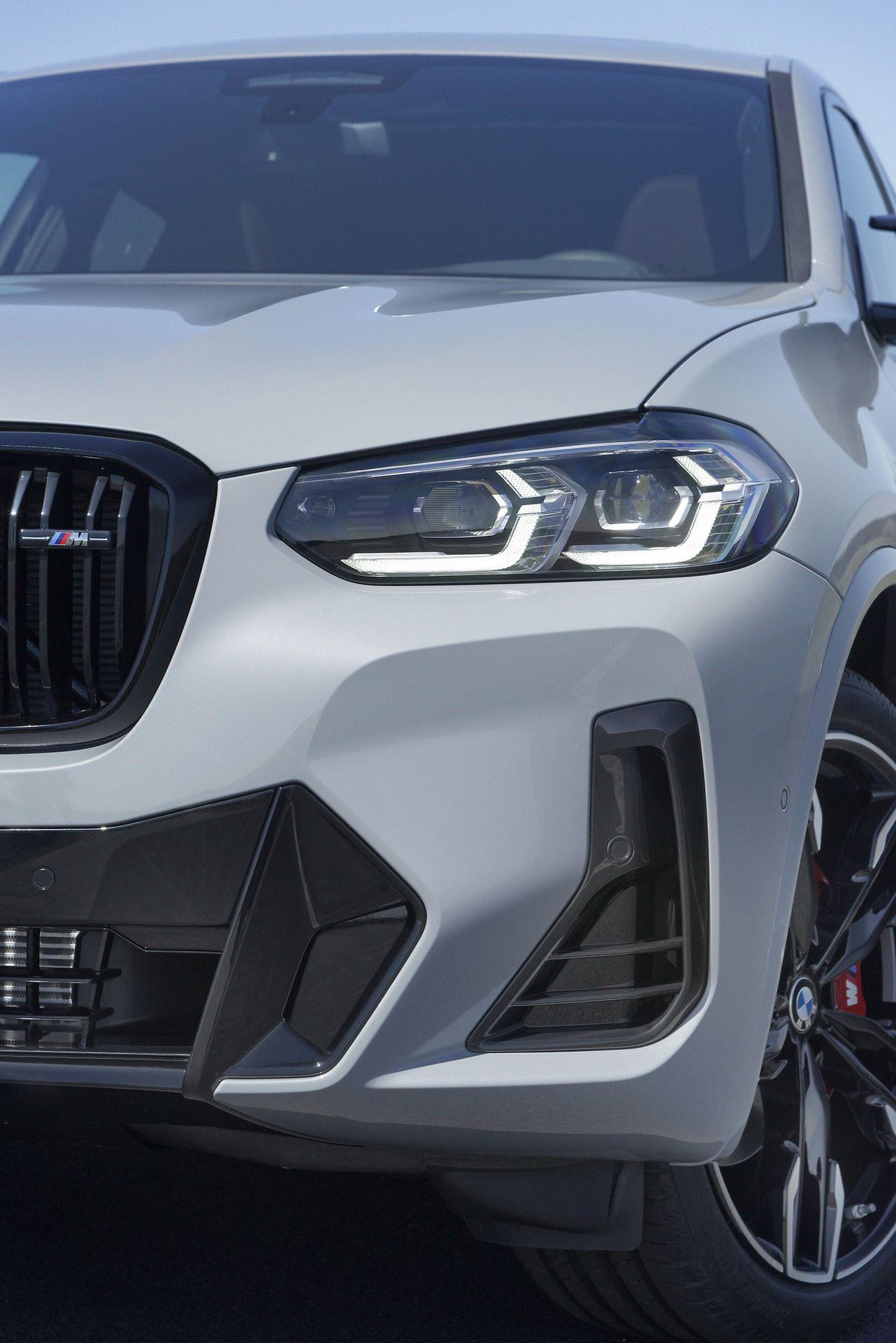 BMW-X3-X4-52