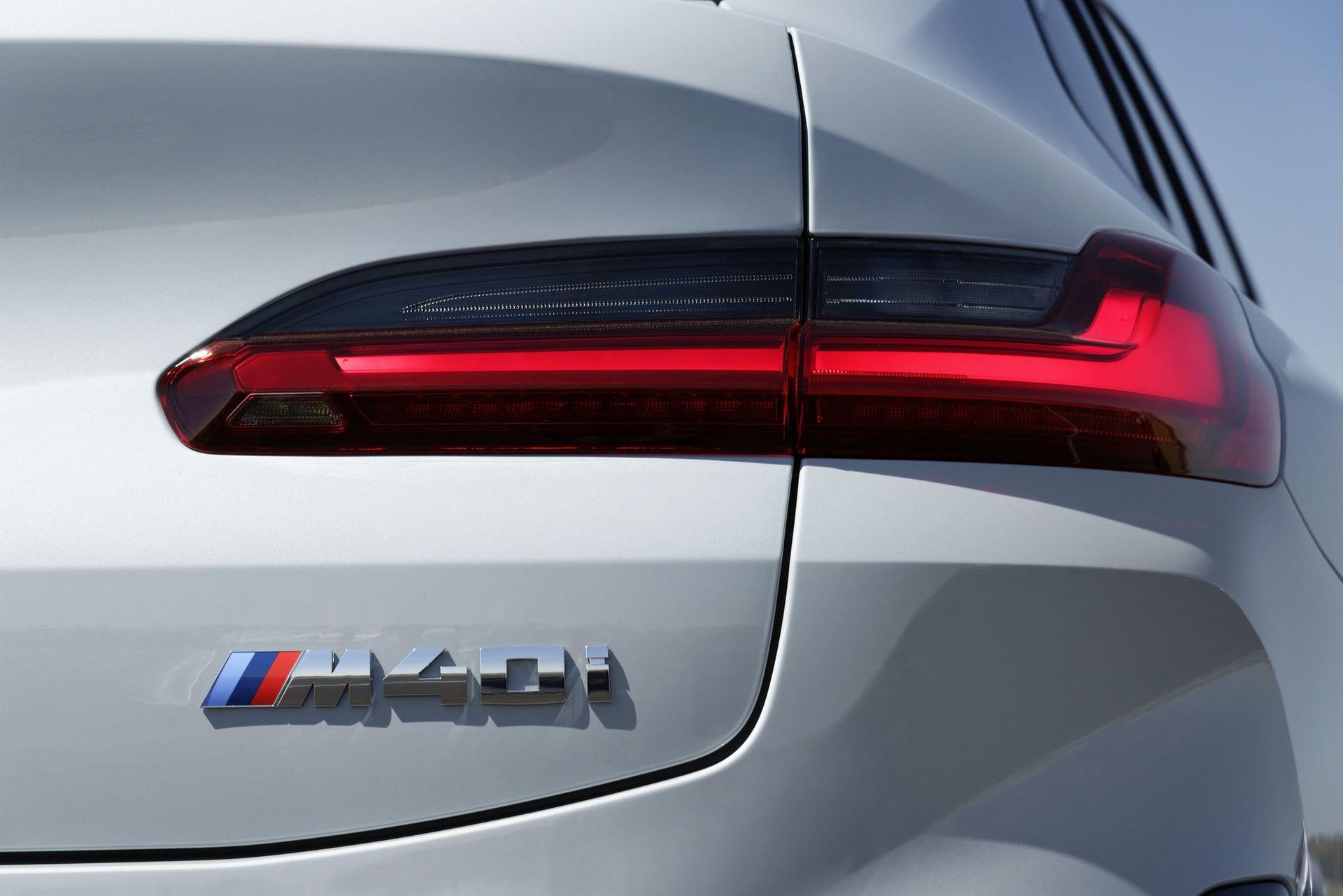 BMW-X3-X4-53