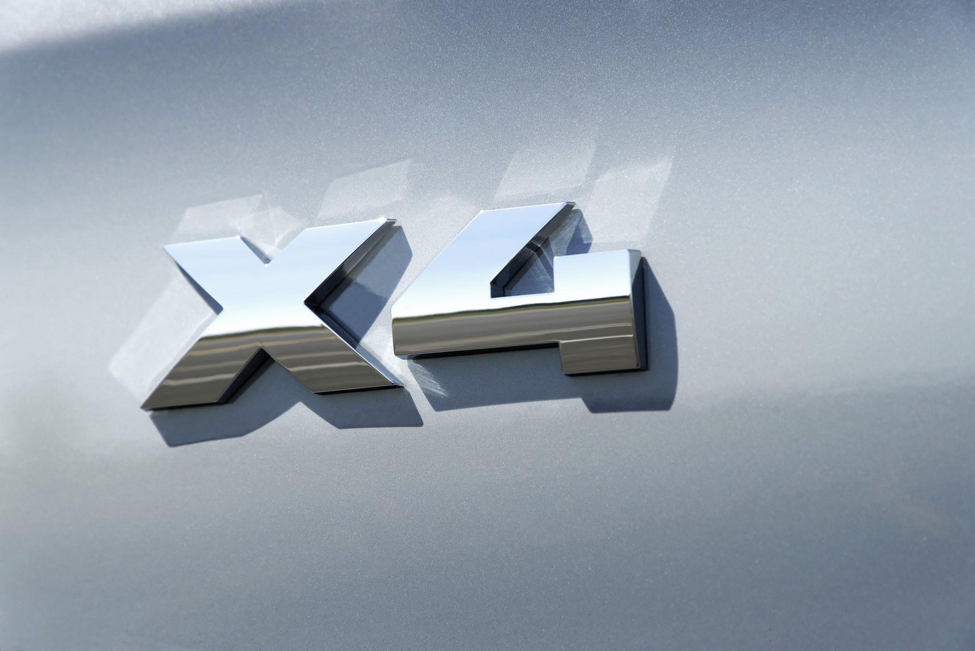 BMW-X3-X4-54