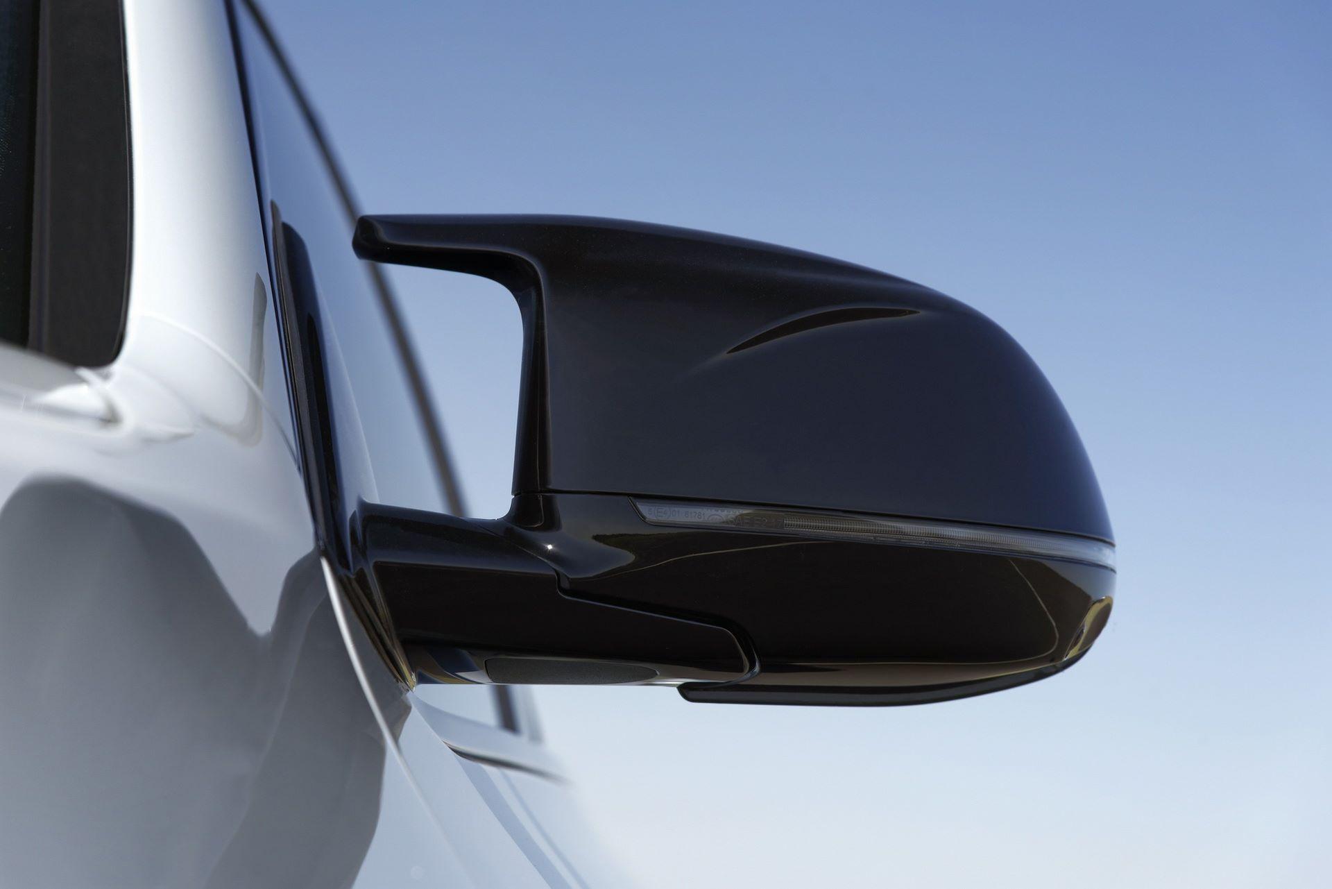 BMW-X3-X4-55