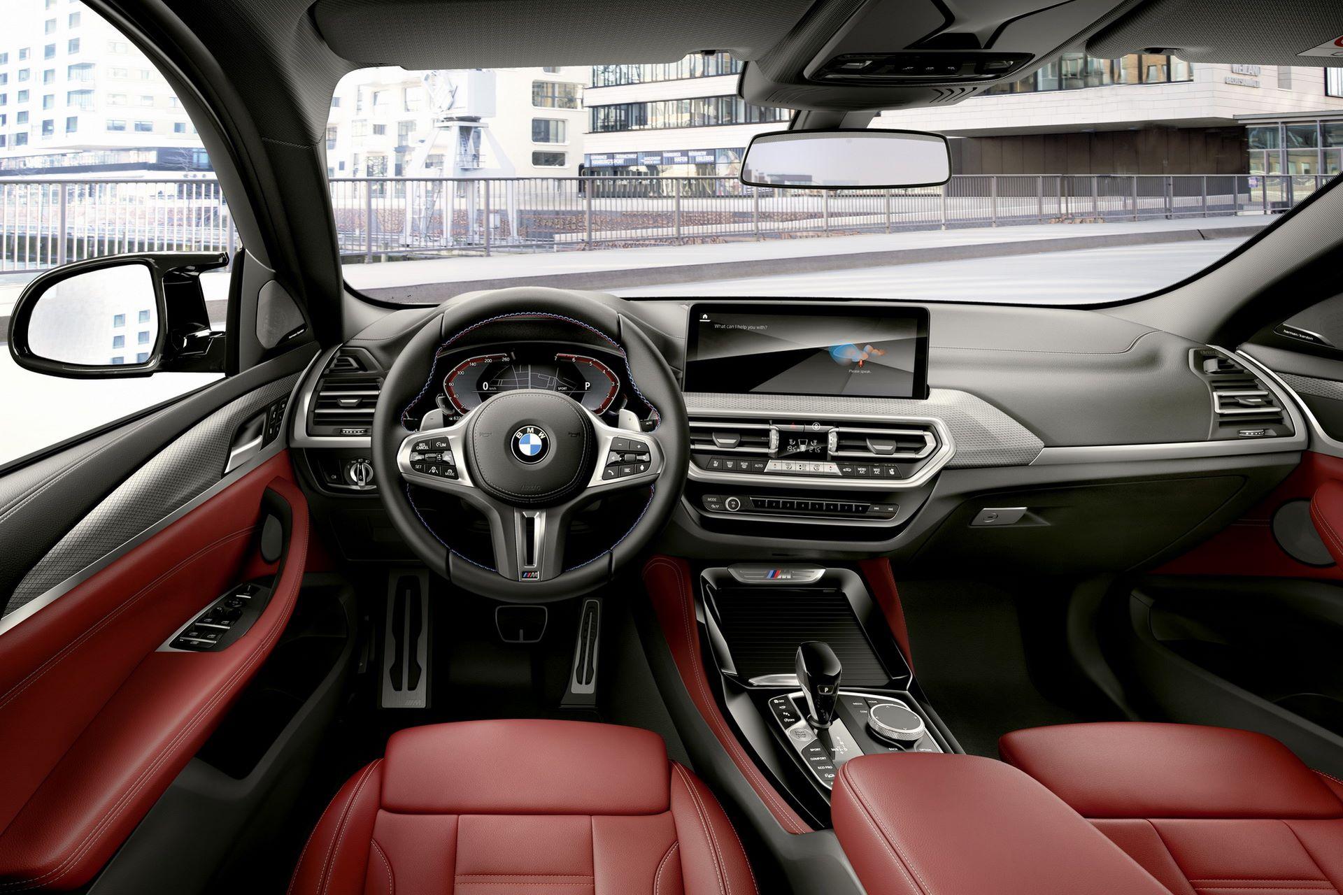 BMW-X3-X4-57