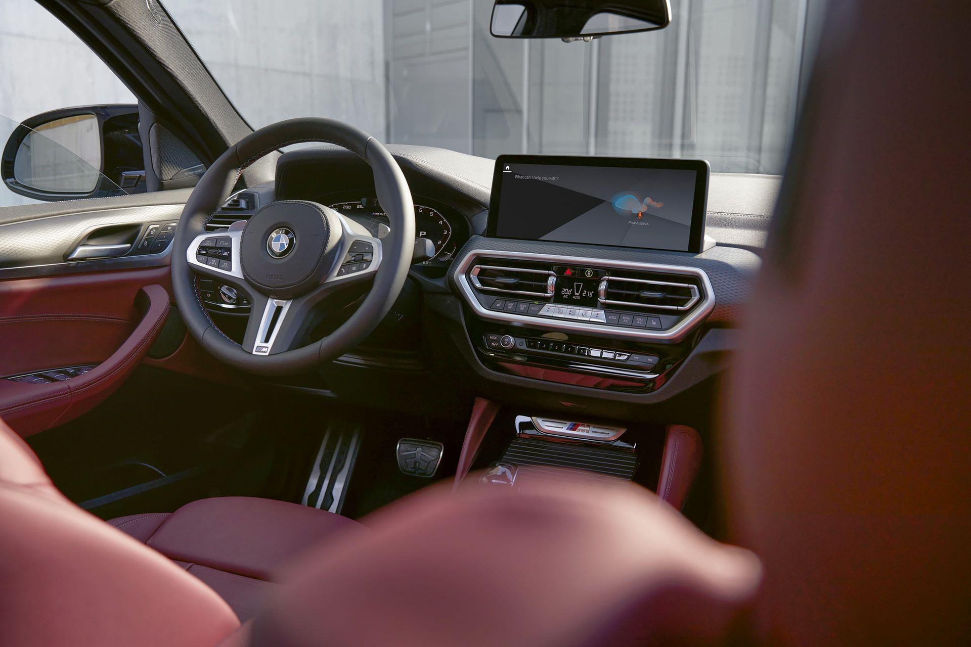 BMW-X3-X4-58