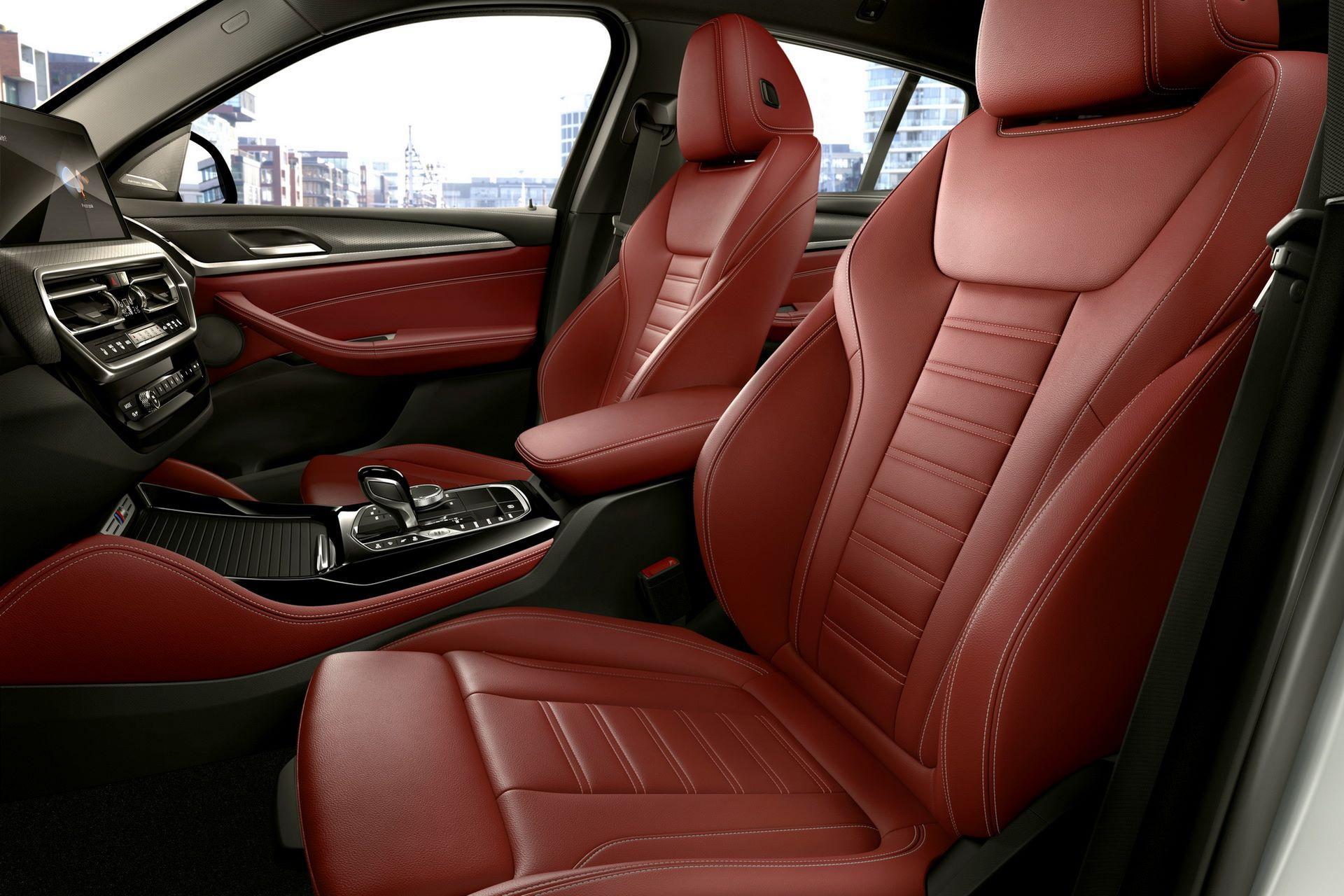 BMW-X3-X4-59