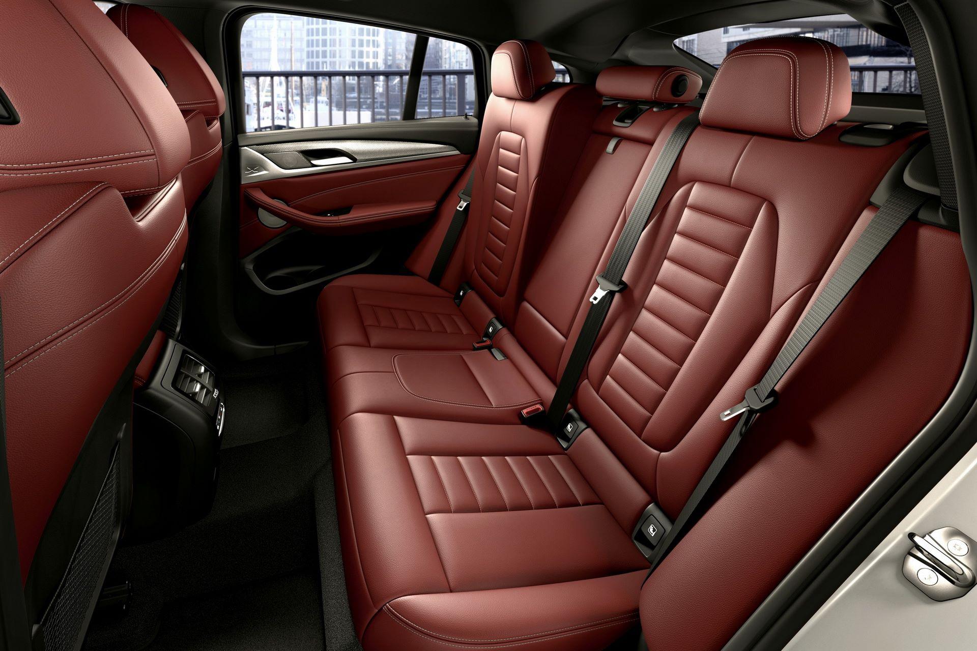 BMW-X3-X4-60