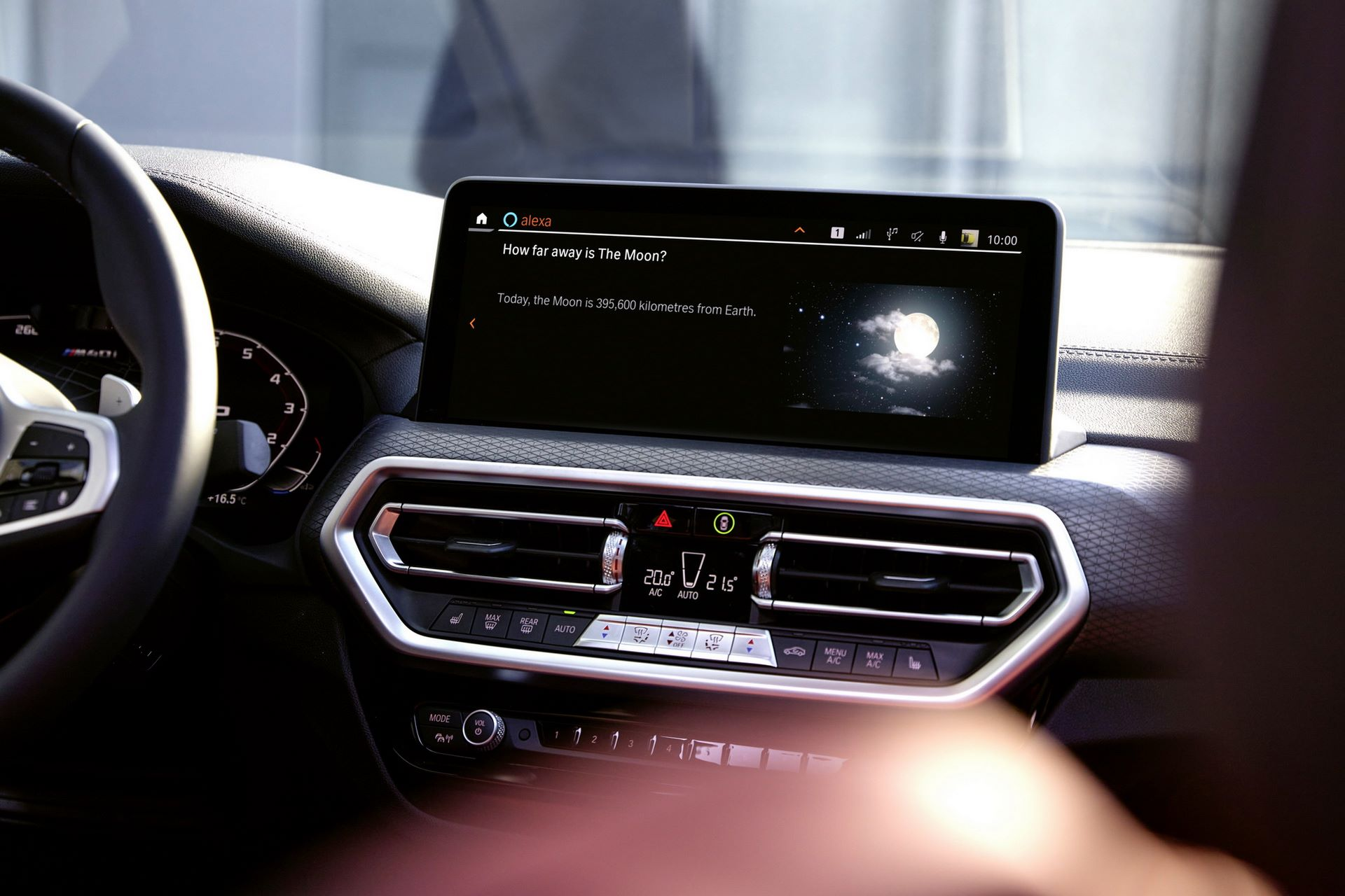 BMW-X3-X4-61